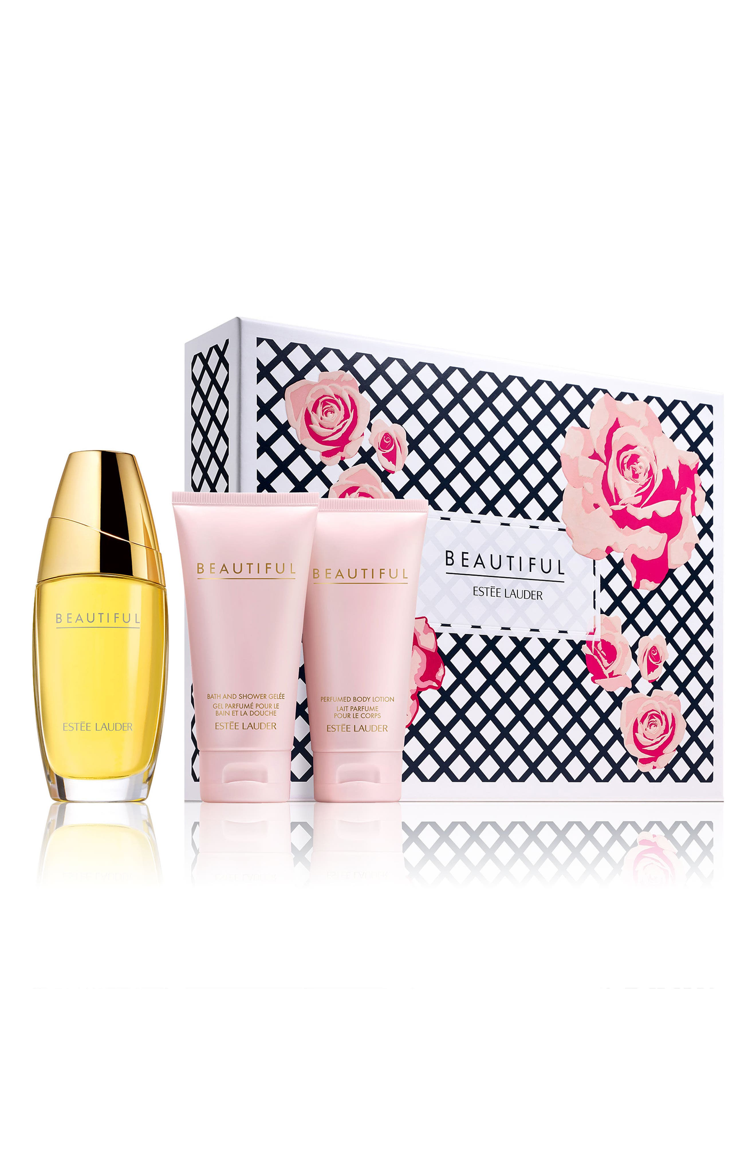 Beautiful Treasures Collection,                         Main,                         color, 000