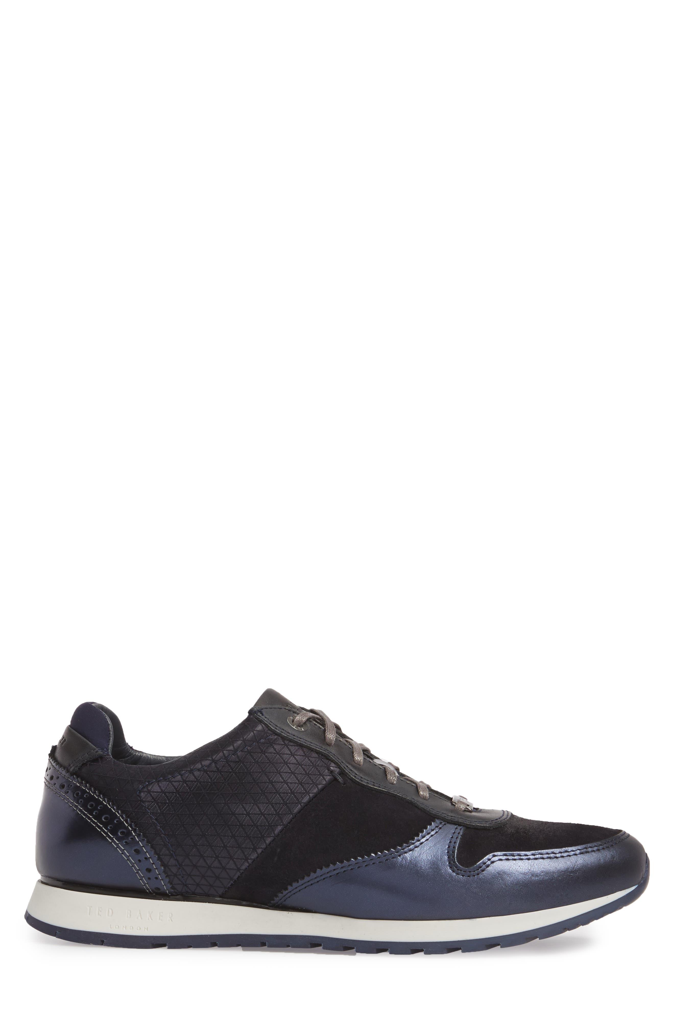 Shindl Sneaker,                             Alternate thumbnail 20, color,