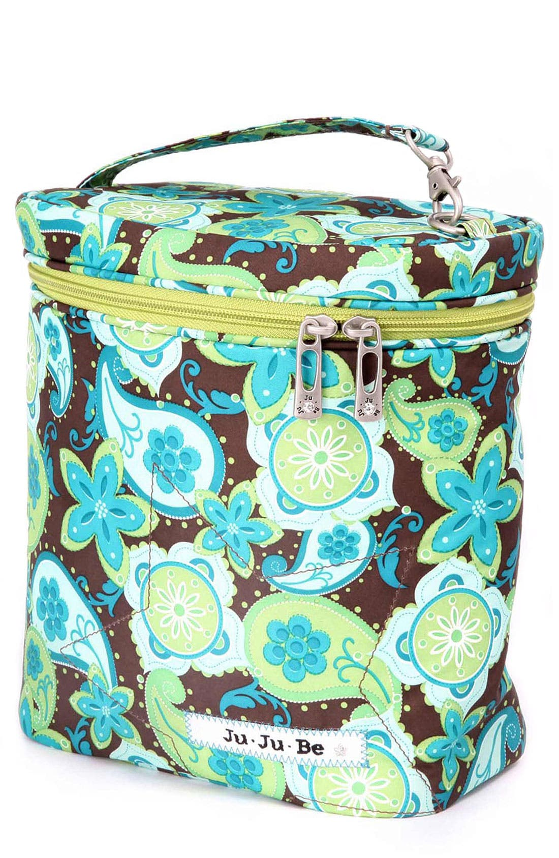 'Fuel Cell' Lunch Bag,                             Main thumbnail 20, color,