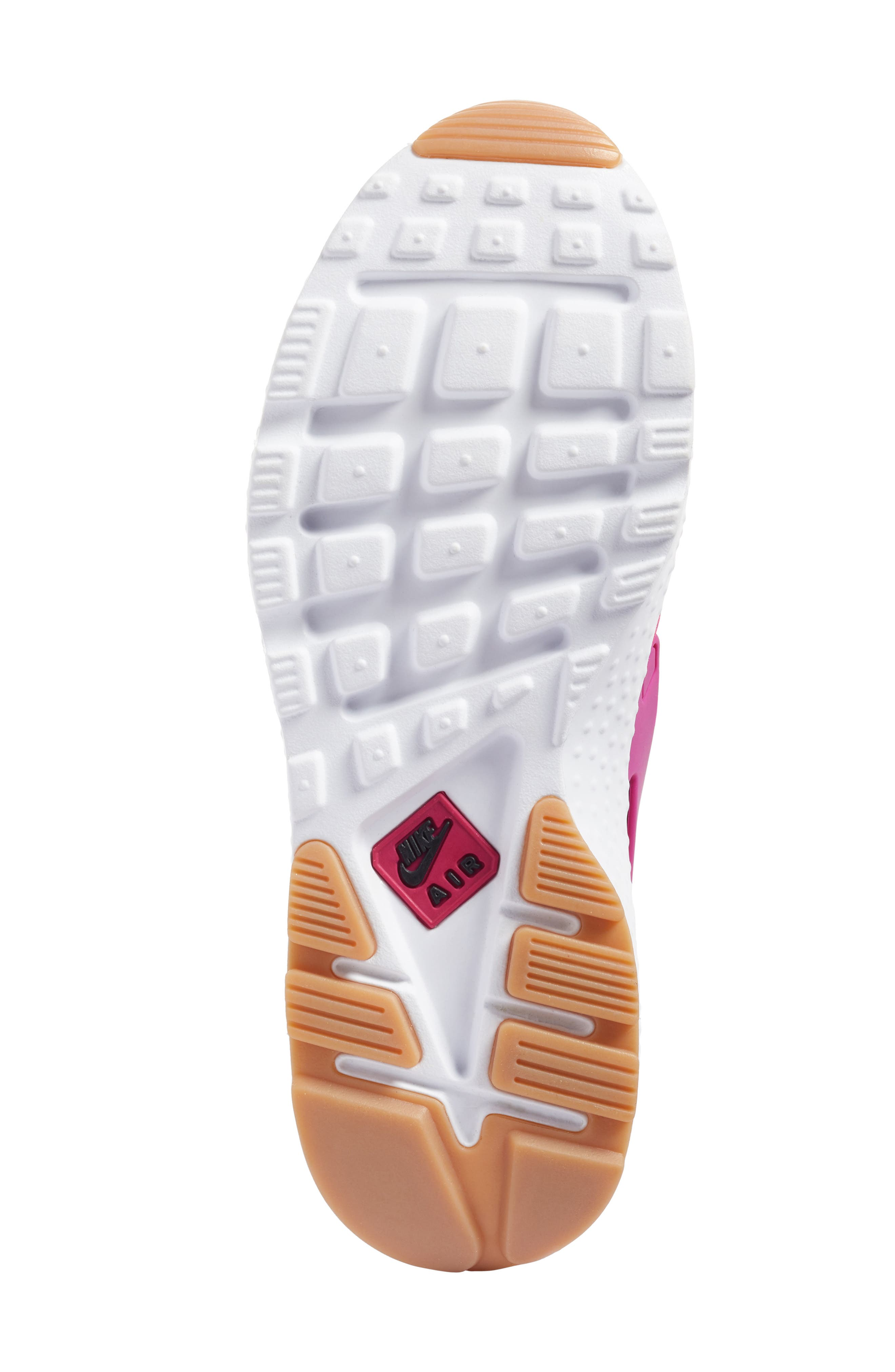 Air Huarache Sneaker,                             Alternate thumbnail 223, color,