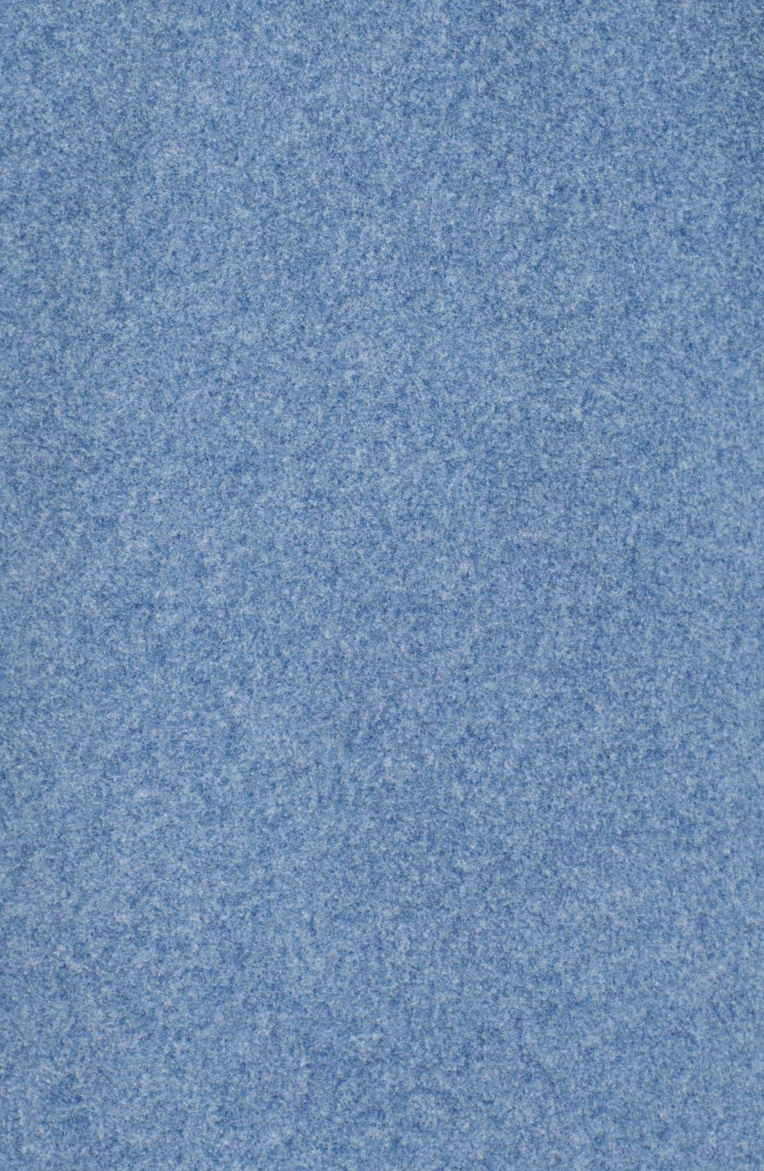 'TKA 100 Glacier' Quarter Zip Fleece Pullover,                             Alternate thumbnail 183, color,