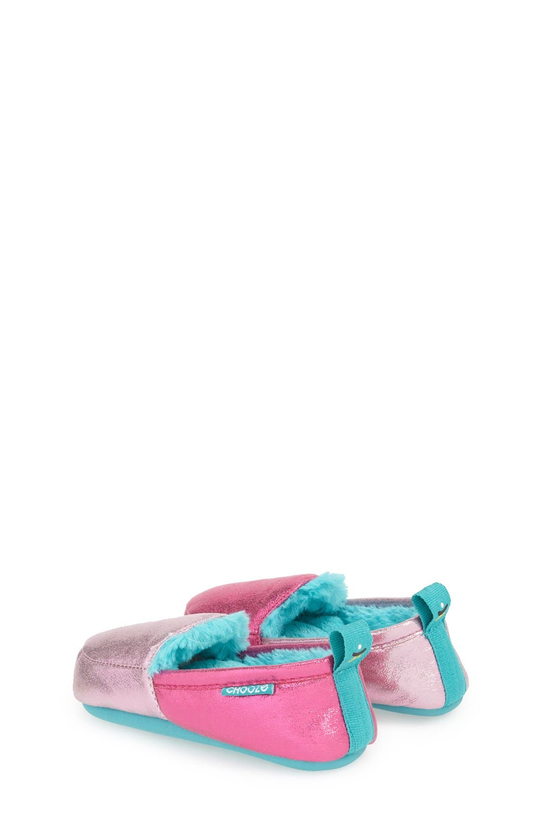 'Slumber' Slippers,                             Alternate thumbnail 68, color,