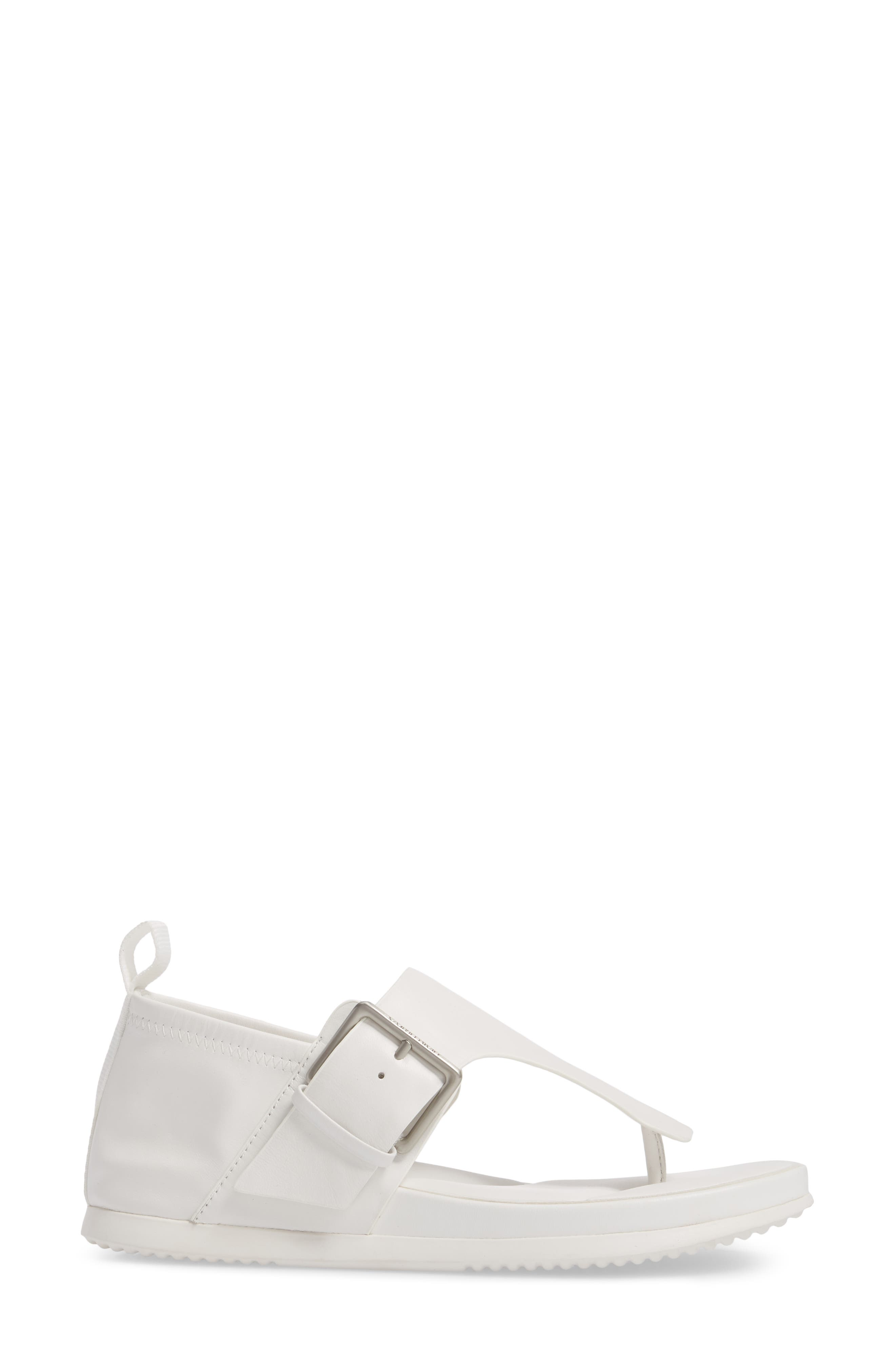 Dionay Wedge Sandal,                             Alternate thumbnail 8, color,