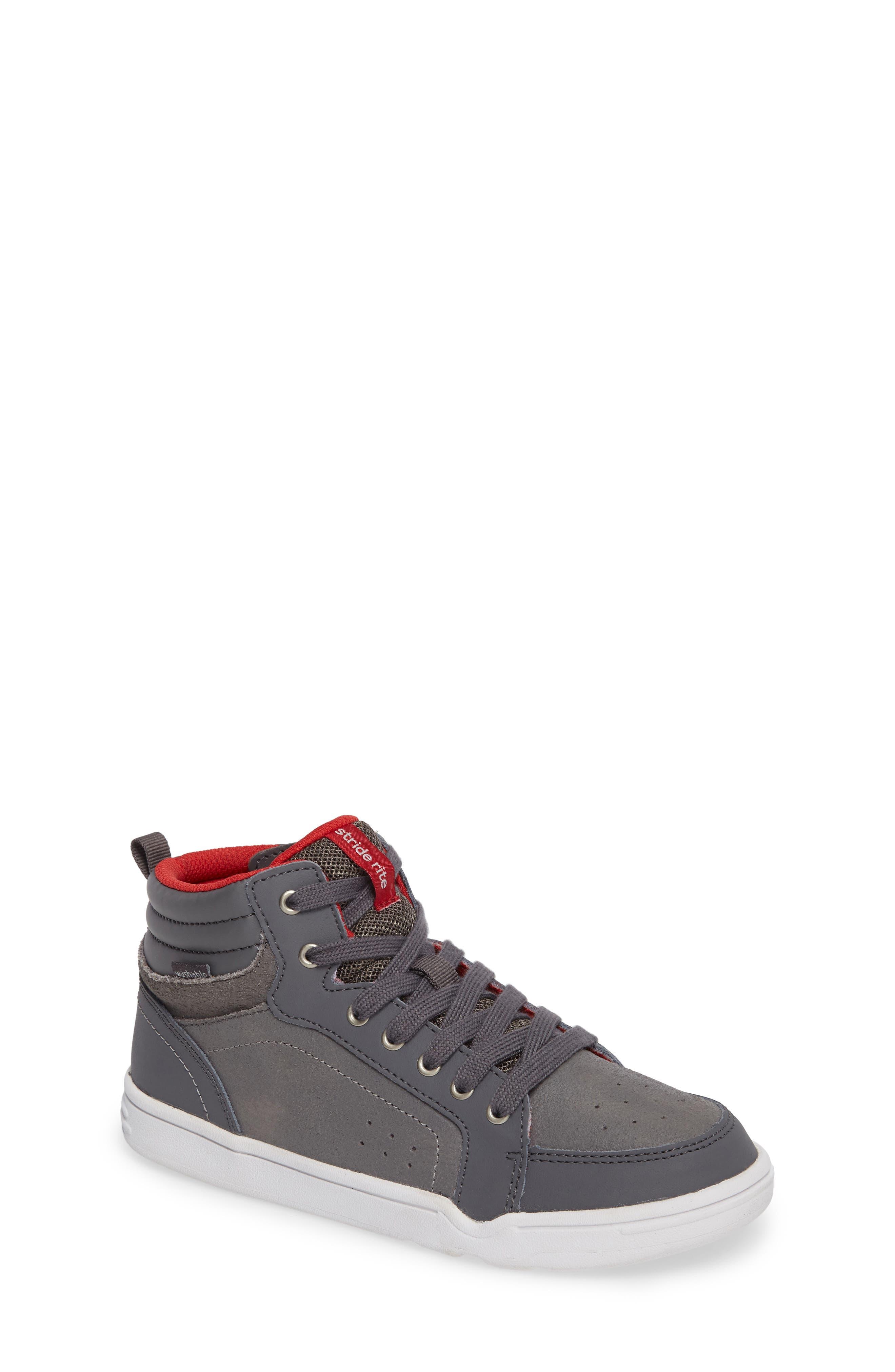 Made 2 Play<sup>®</sup> Kaleb Sneaker,                             Main thumbnail 1, color,                             021