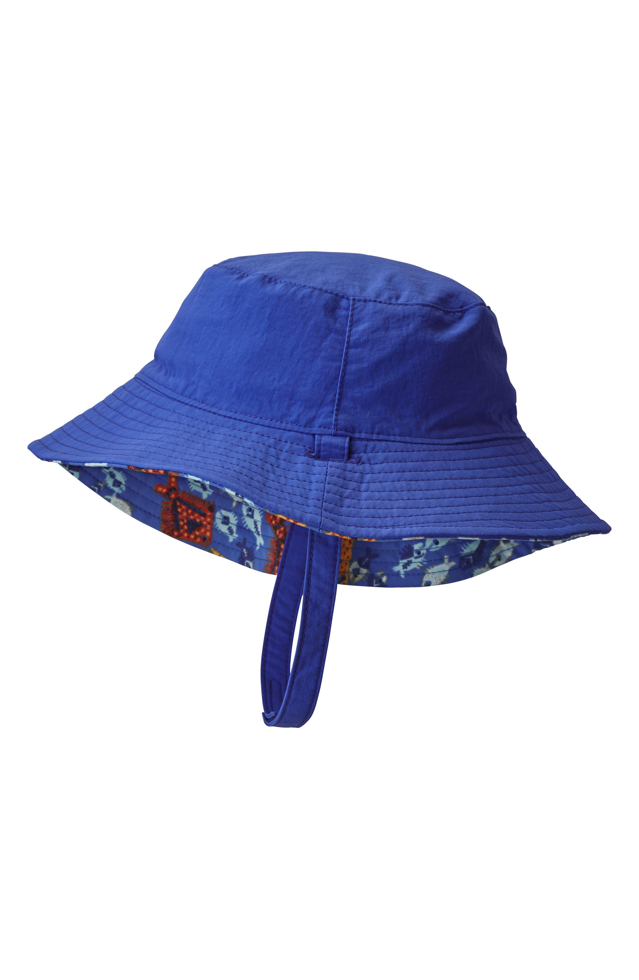 Bucket Hat,                             Alternate thumbnail 2, color,                             400