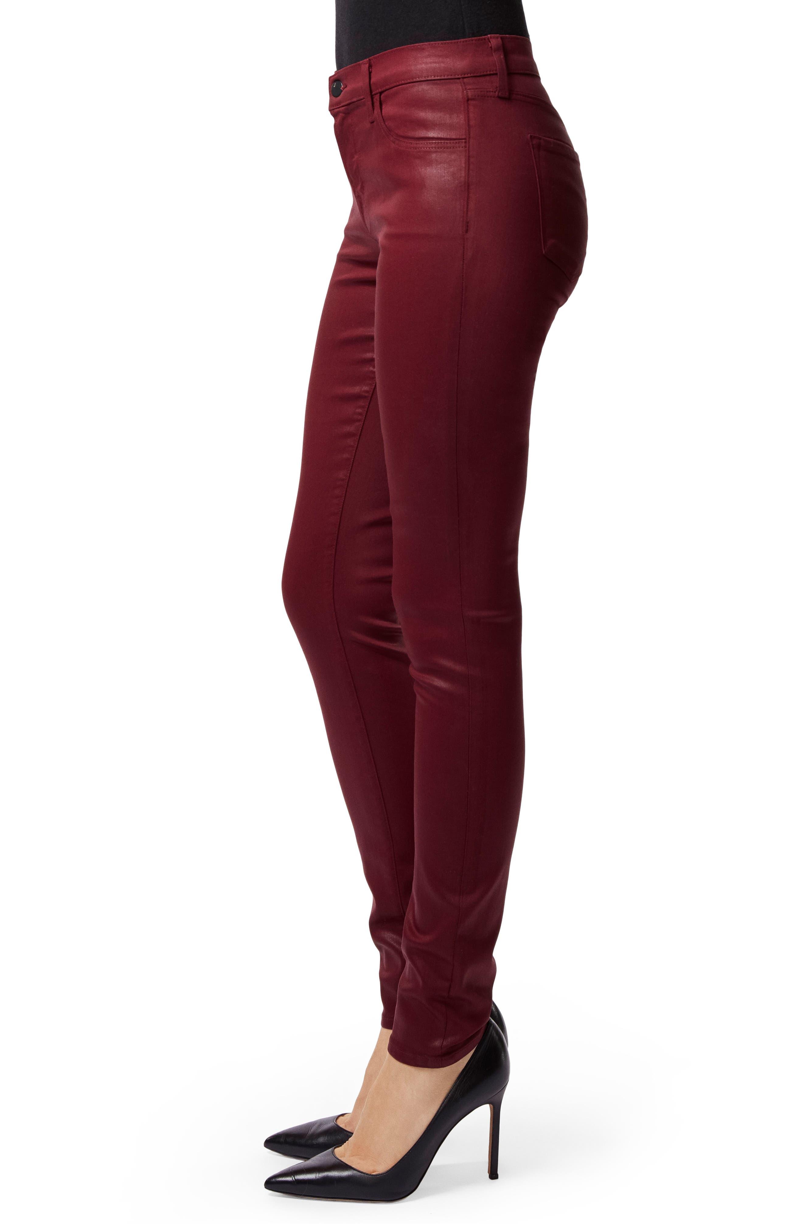 Super Skinny Jeans,                             Alternate thumbnail 10, color,