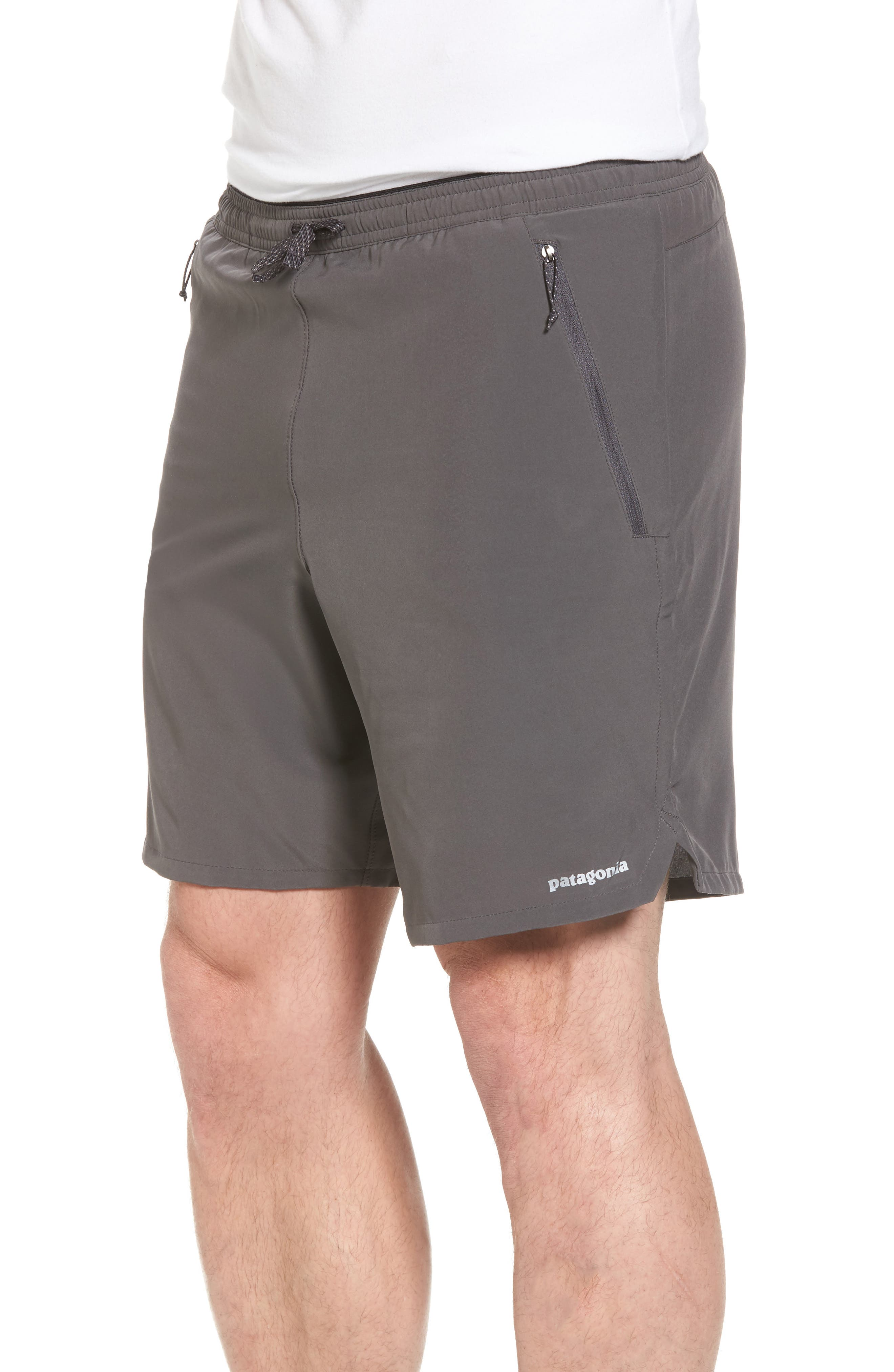 Nine Trails Hiking Shorts,                             Alternate thumbnail 10, color,