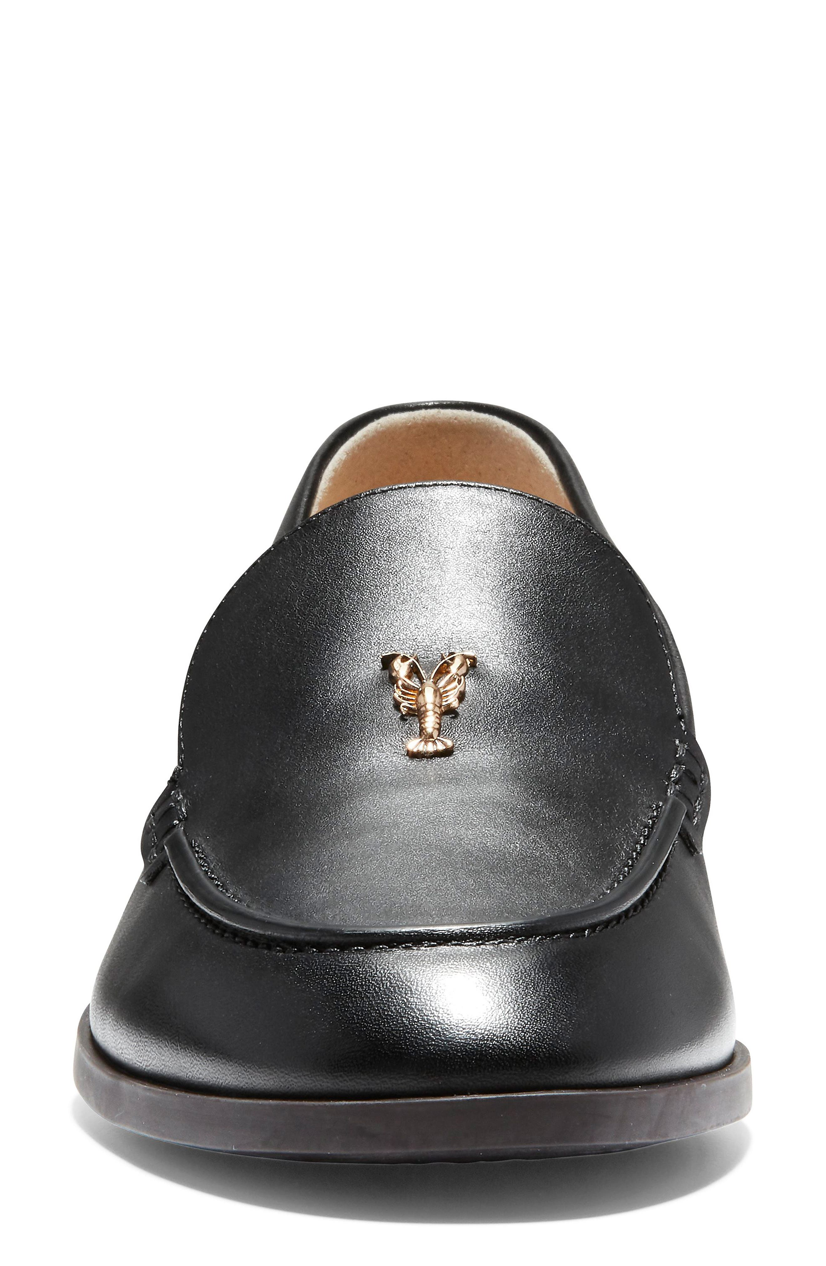 Pinch Lobster Loafer,                             Alternate thumbnail 16, color,