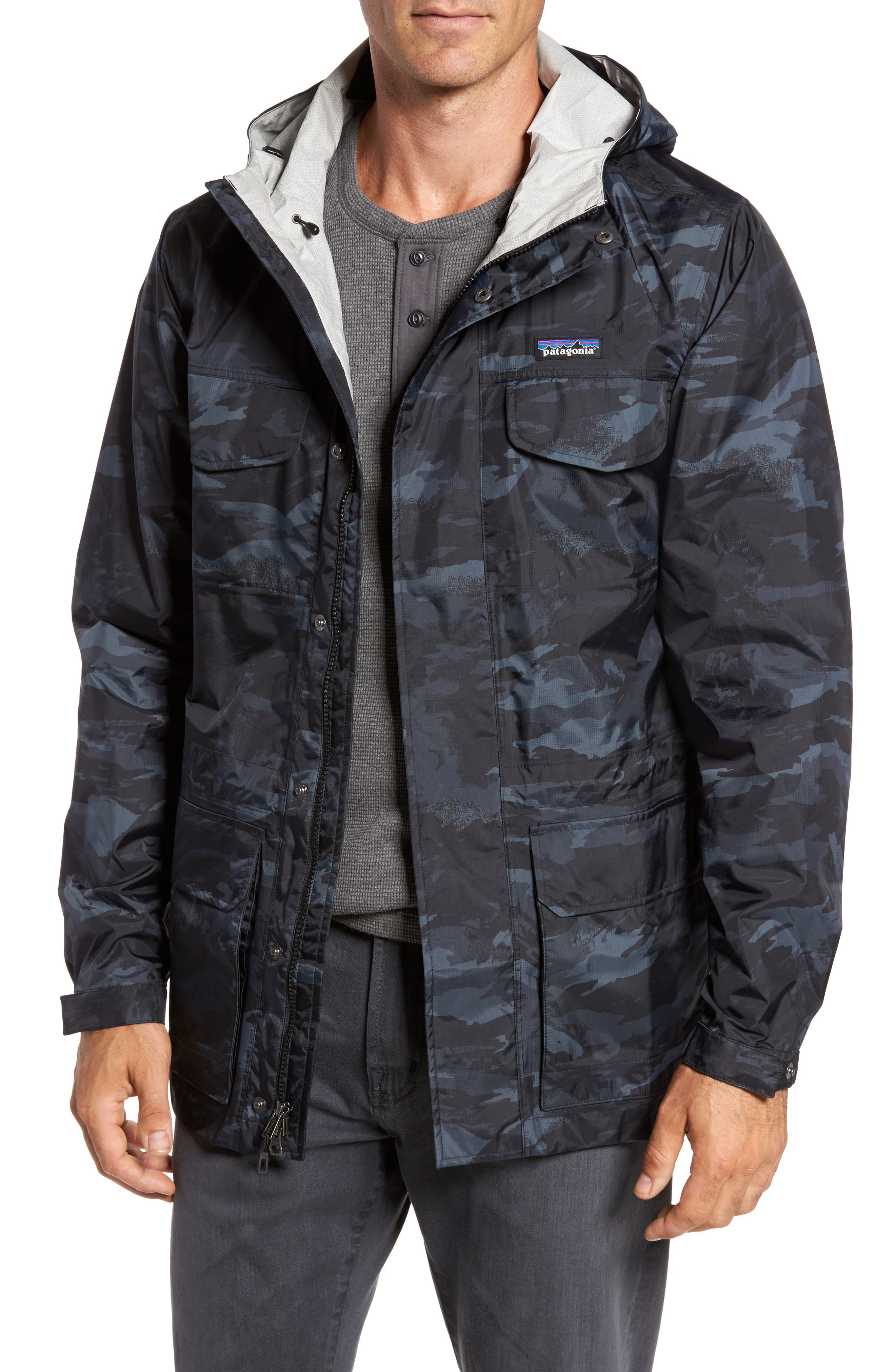 Torrentshell Waterproof Jacket,                             Main thumbnail 2, color,
