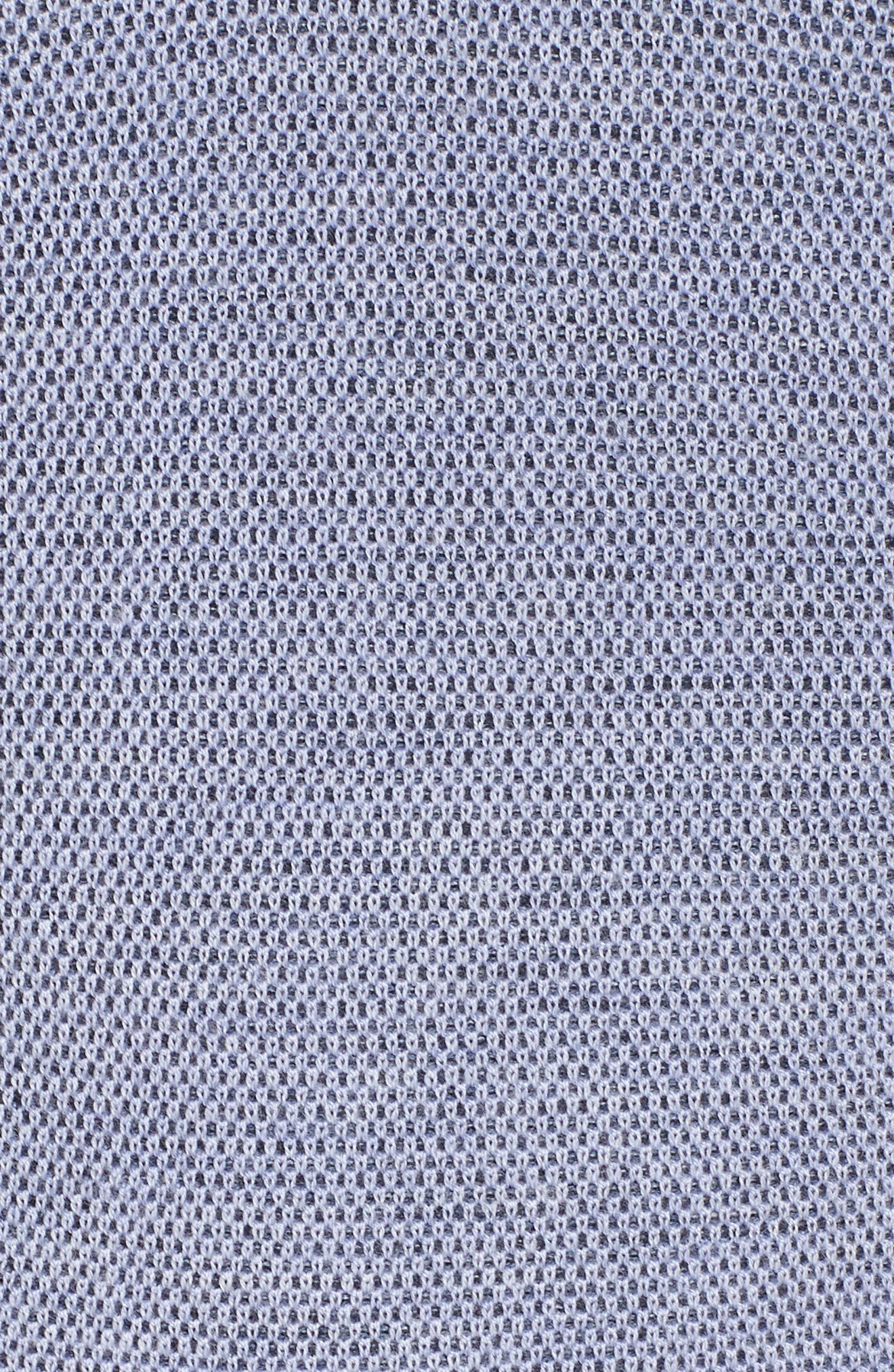 Ski Ninja Pullover Sweater,                             Alternate thumbnail 6, color,                             410