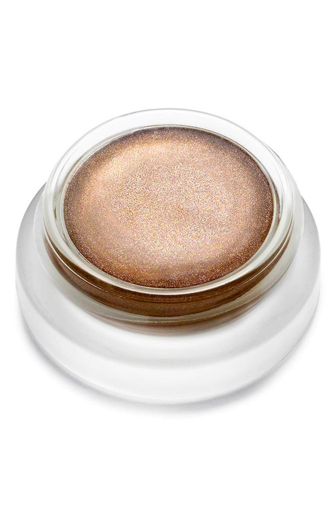 Buriti Bronzer,                         Main,                         color, NO COLOR
