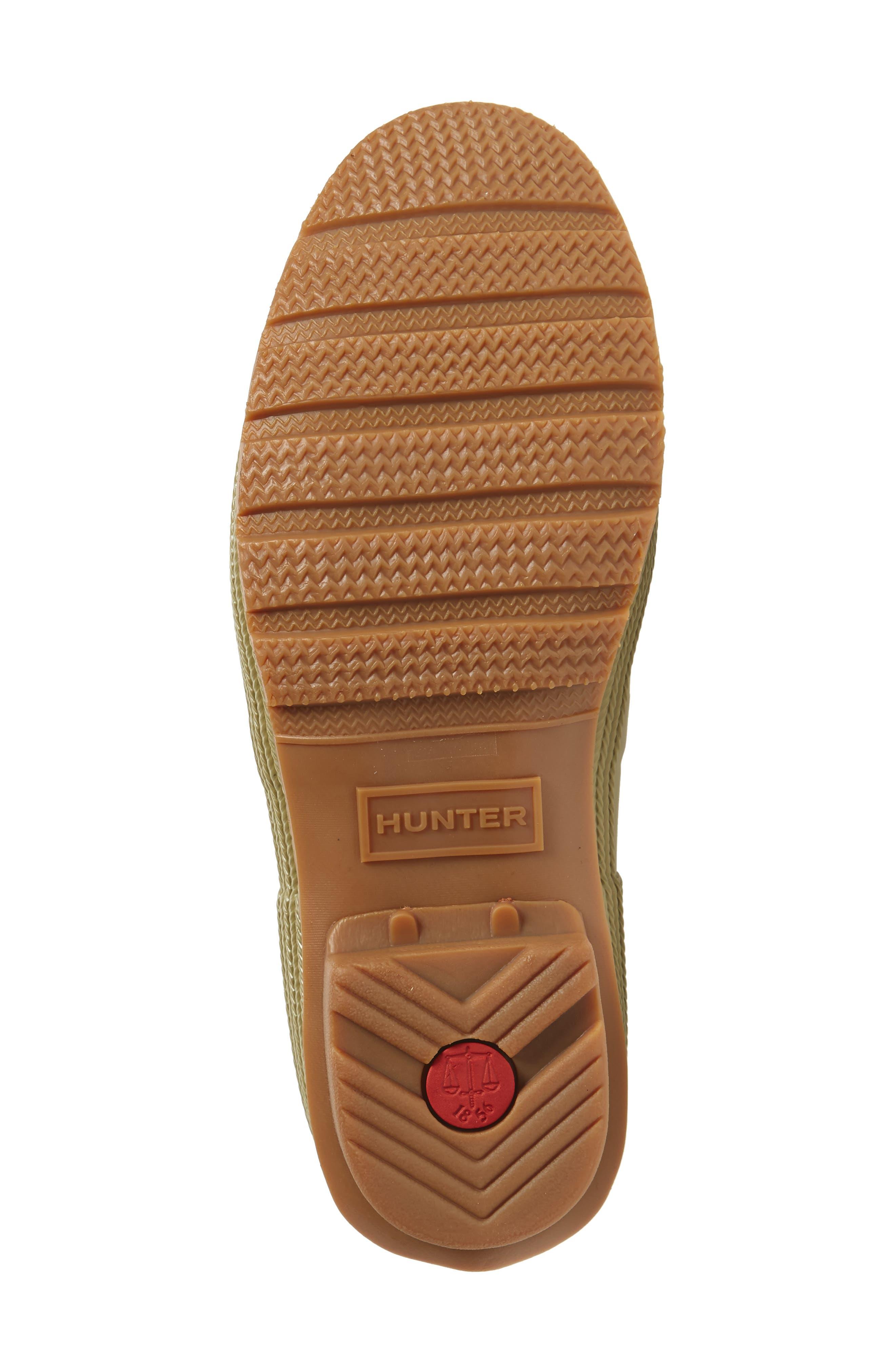 Original Sissinghurst Waterproof Pull-On Boot,                             Alternate thumbnail 6, color,                             300