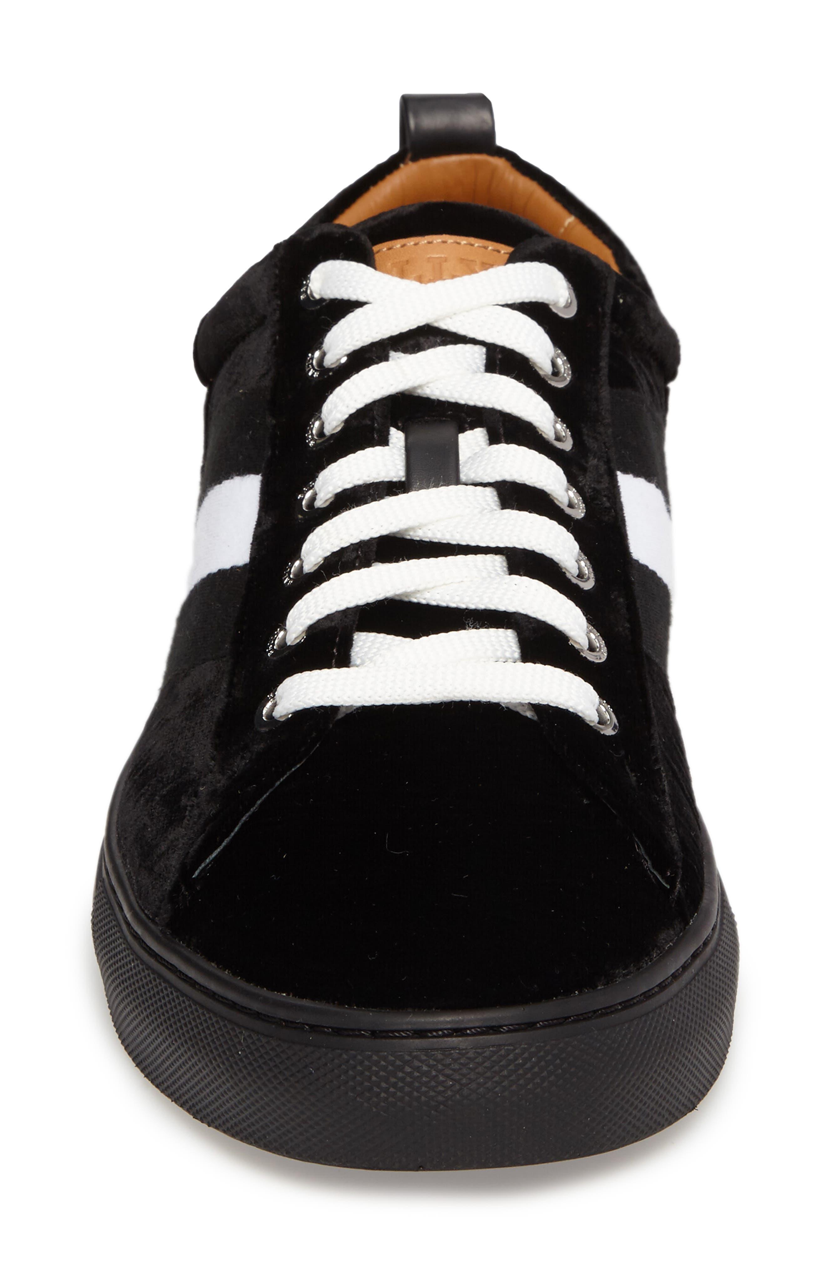 'Helvio' Sneaker,                             Alternate thumbnail 15, color,
