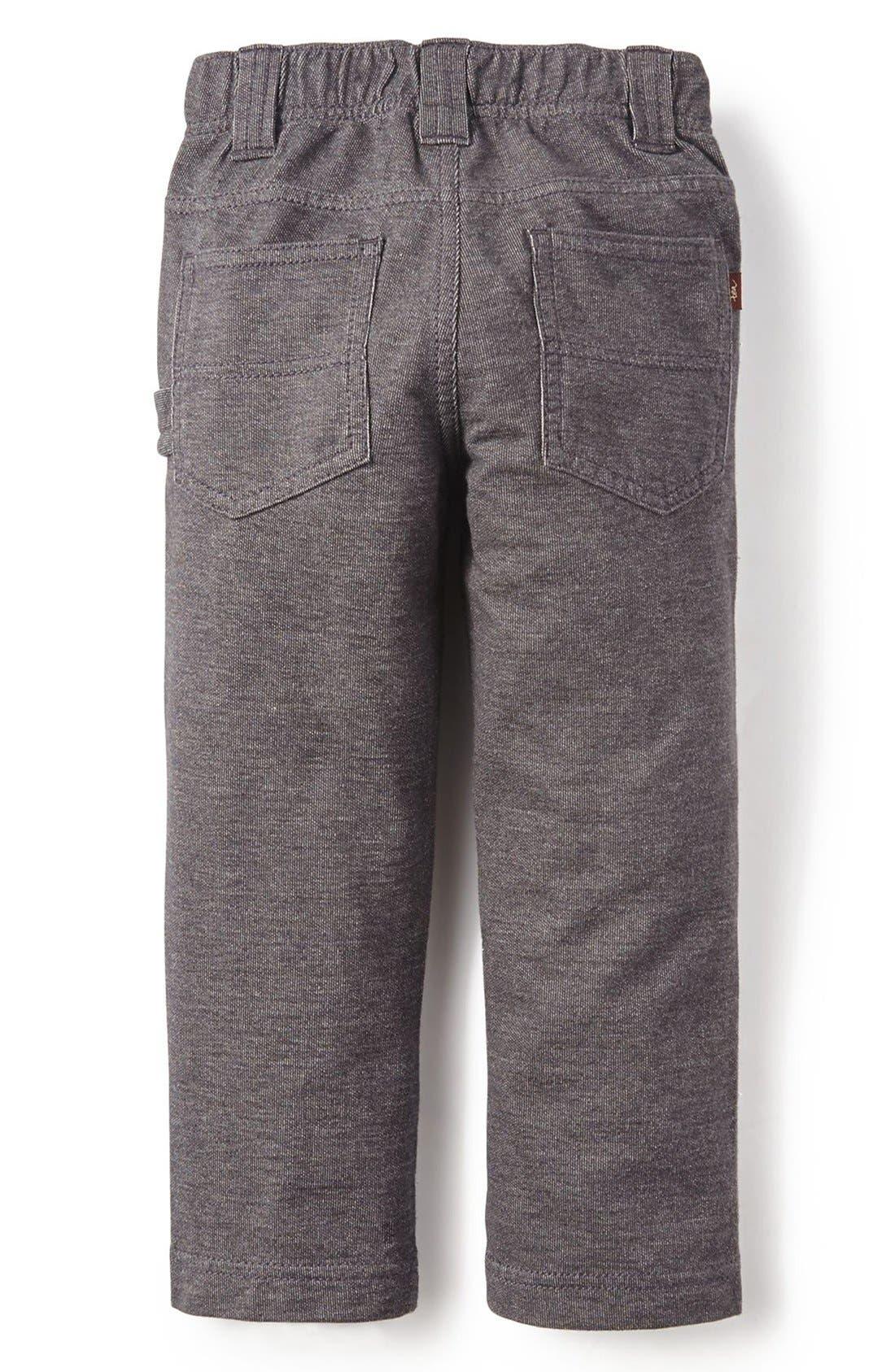 'Playwear' Pants,                             Alternate thumbnail 2, color,                             020