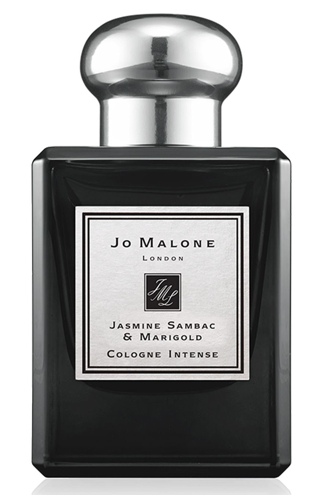 JO MALONE LONDON<SUP>™</SUP>,                             Pomegranate Noir Body & Hand Lotion,                             Main thumbnail 1, color,                             NO COLOR