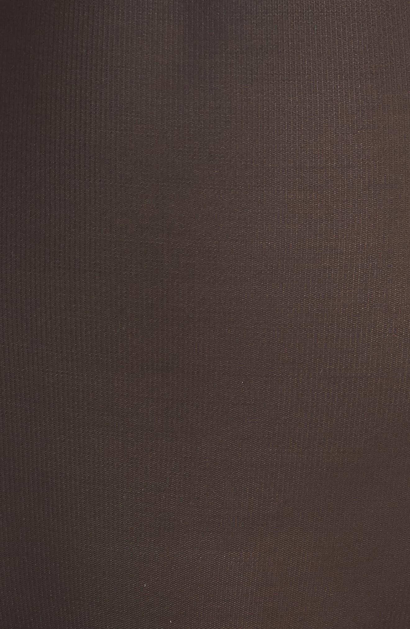 Luxury Lite Shaper Shorts,                             Alternate thumbnail 6, color,                             001