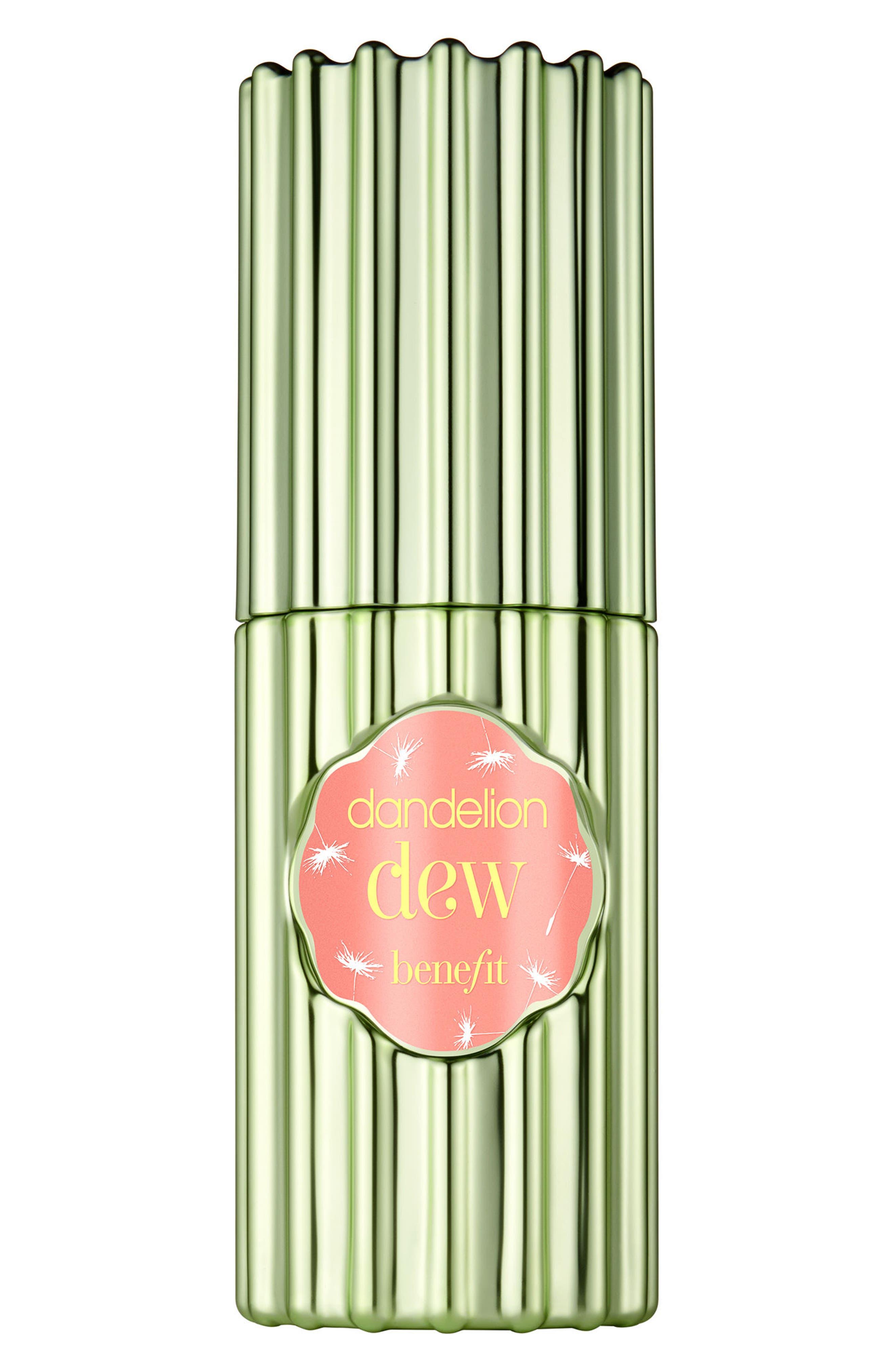 Benefit Dandelion Dew Baby Pink Liquid Blush,                             Alternate thumbnail 2, color,                             BABY PINK