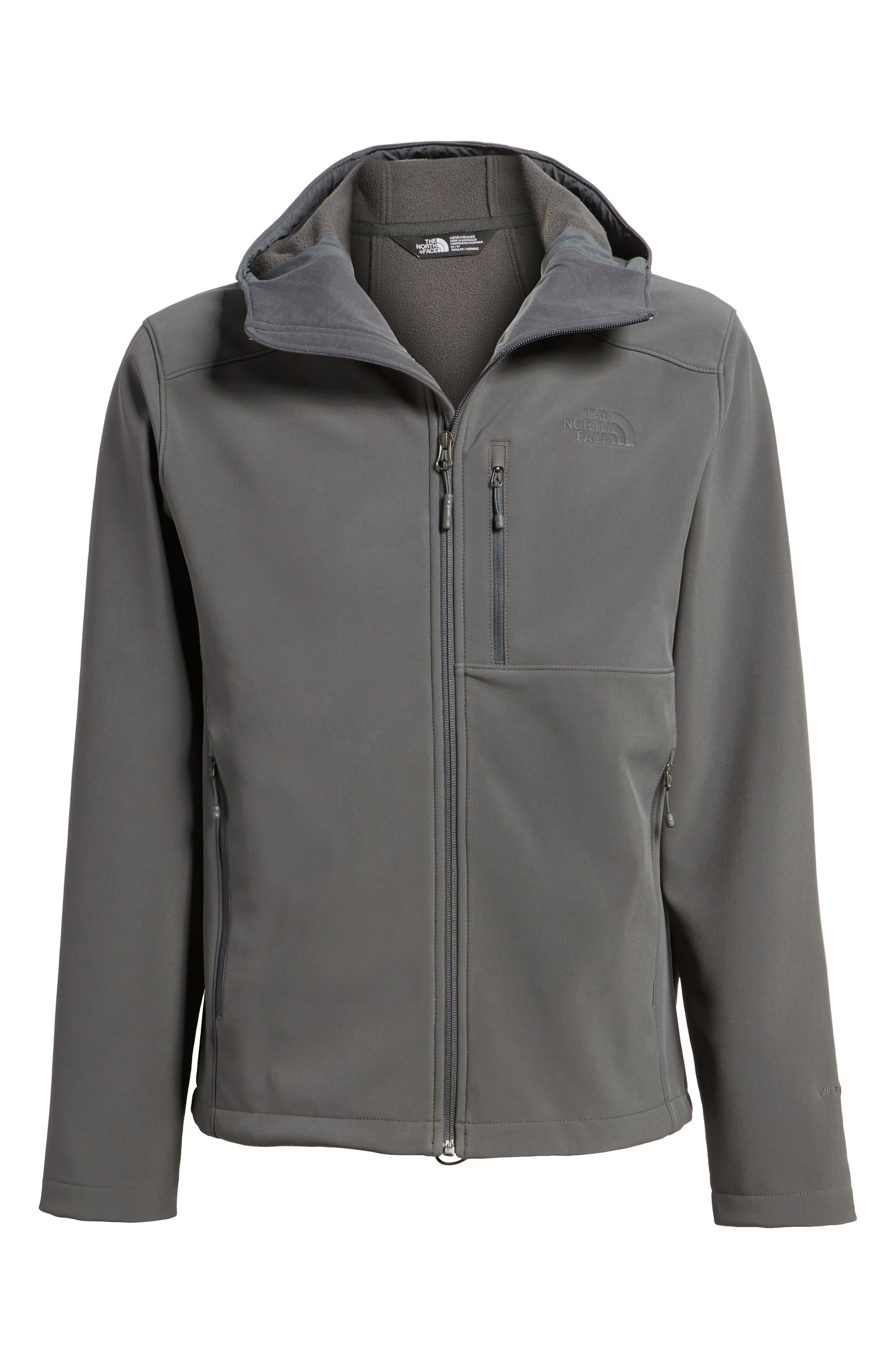 77d6940cf ... store the north face apex bionic 2 water repellent jacket nordstrom  34d6e 405b9