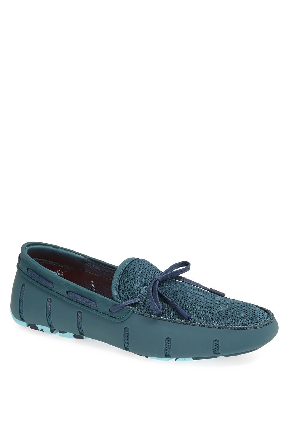 Lace Loafer,                             Main thumbnail 13, color,