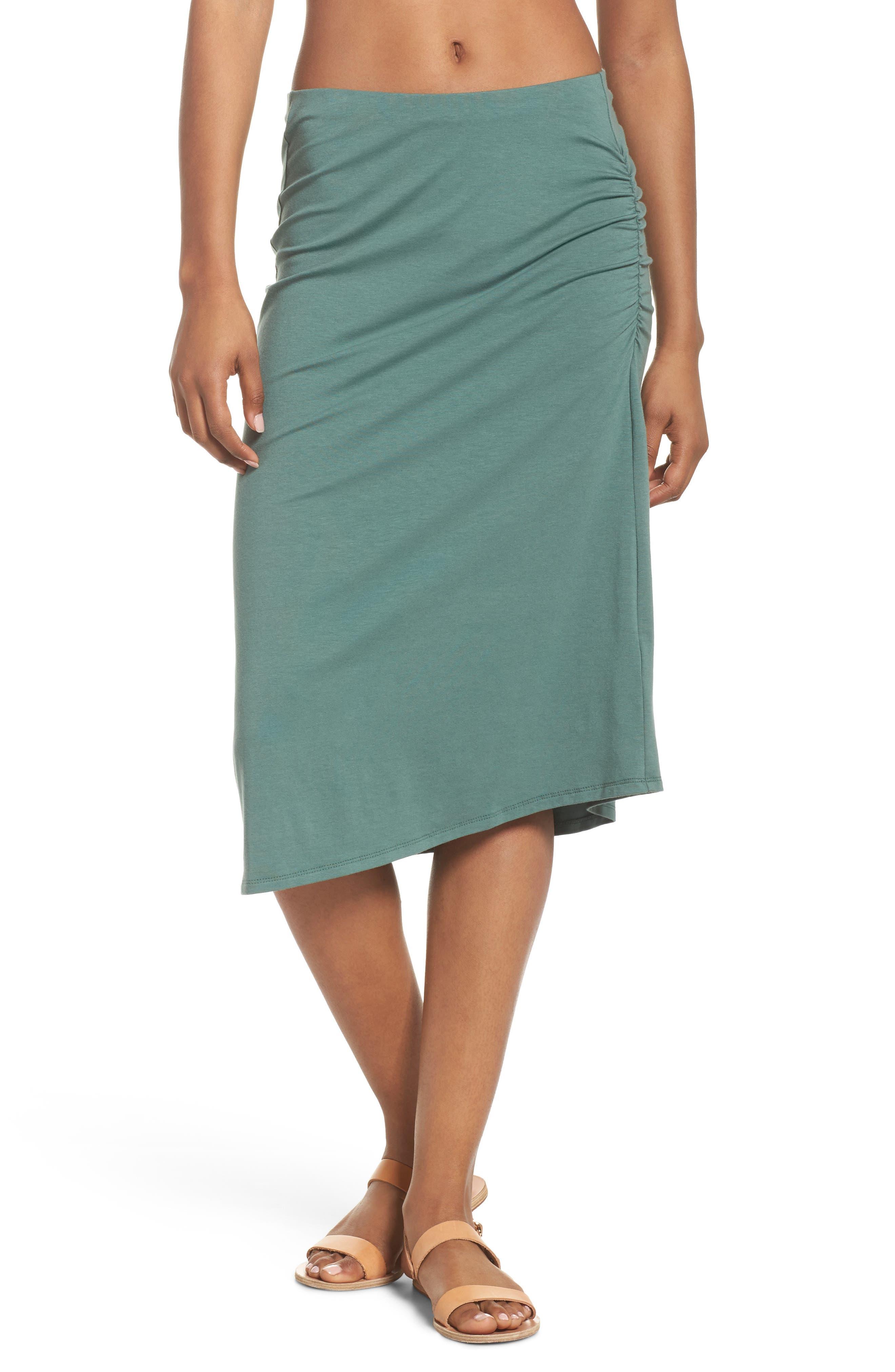 Dream Song Skirt,                         Main,                         color, 300