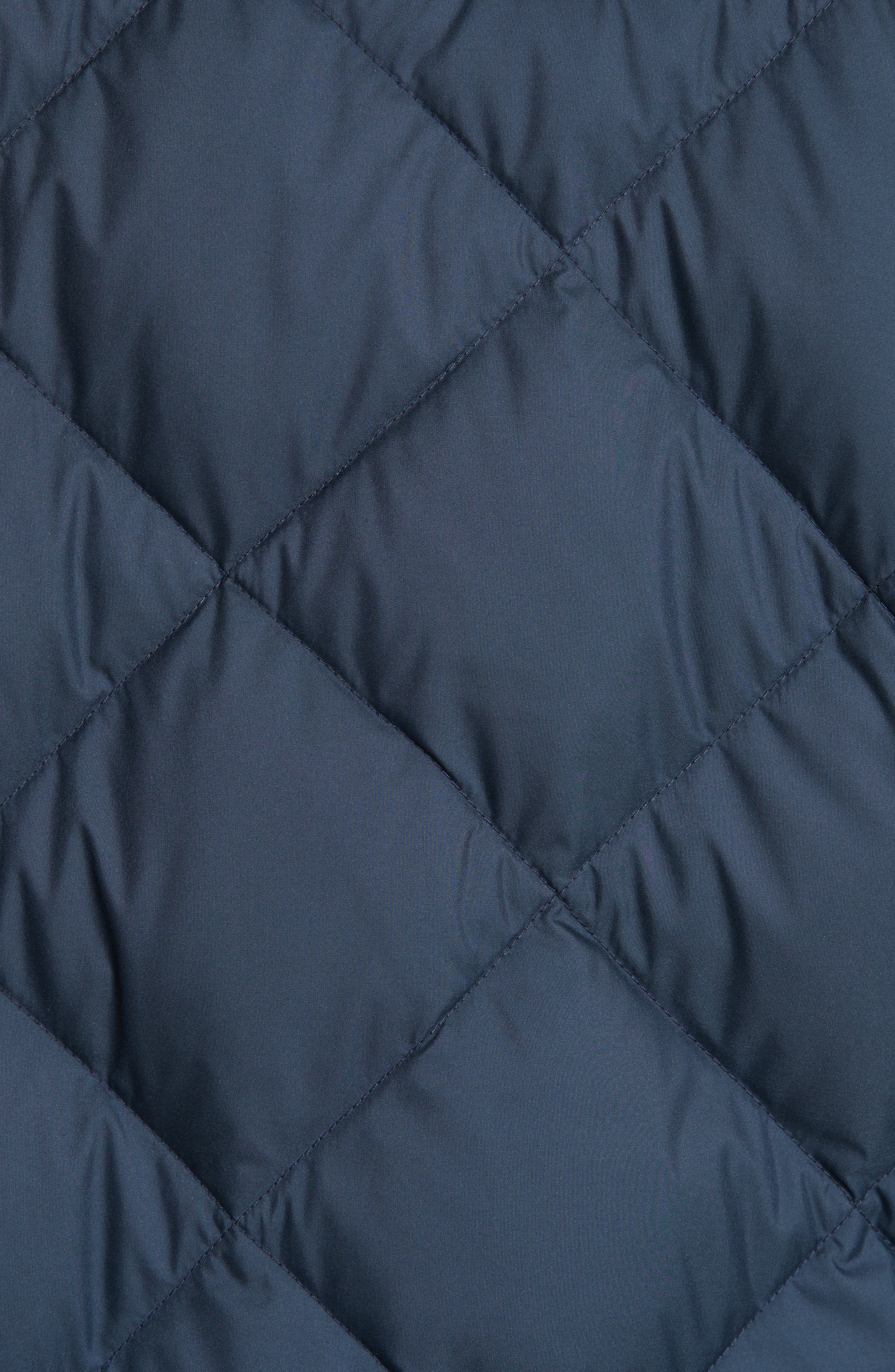 Mallory Quilted Jacket,                             Alternate thumbnail 2, color,                             415