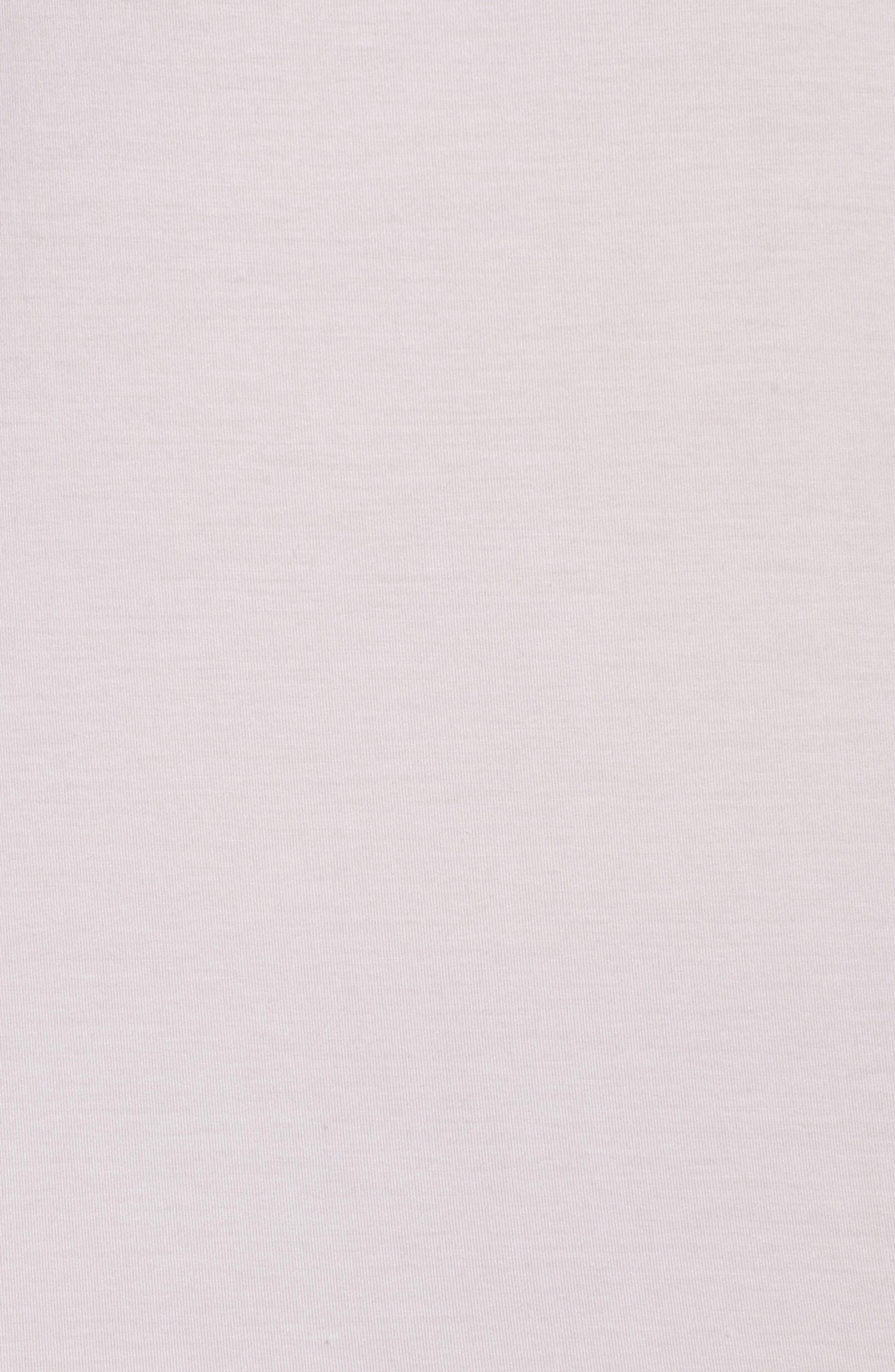 Dolman Sleeve Nightshirt,                             Alternate thumbnail 30, color,