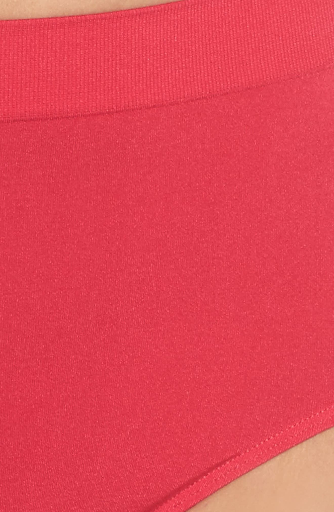 B Smooth Briefs,                             Alternate thumbnail 199, color,
