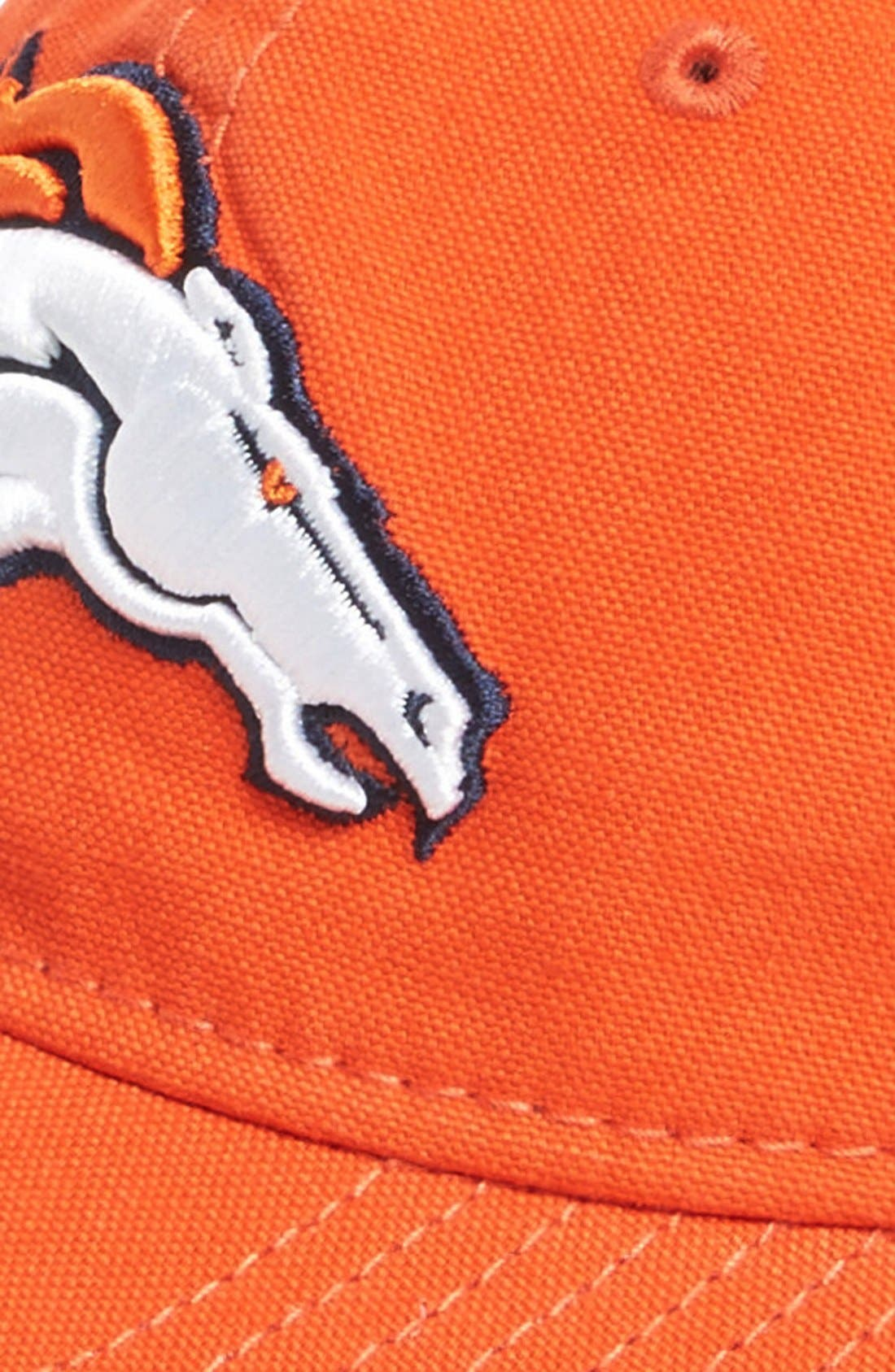 'Shoreline - Denver Broncos' Cap,                             Alternate thumbnail 2, color,                             800