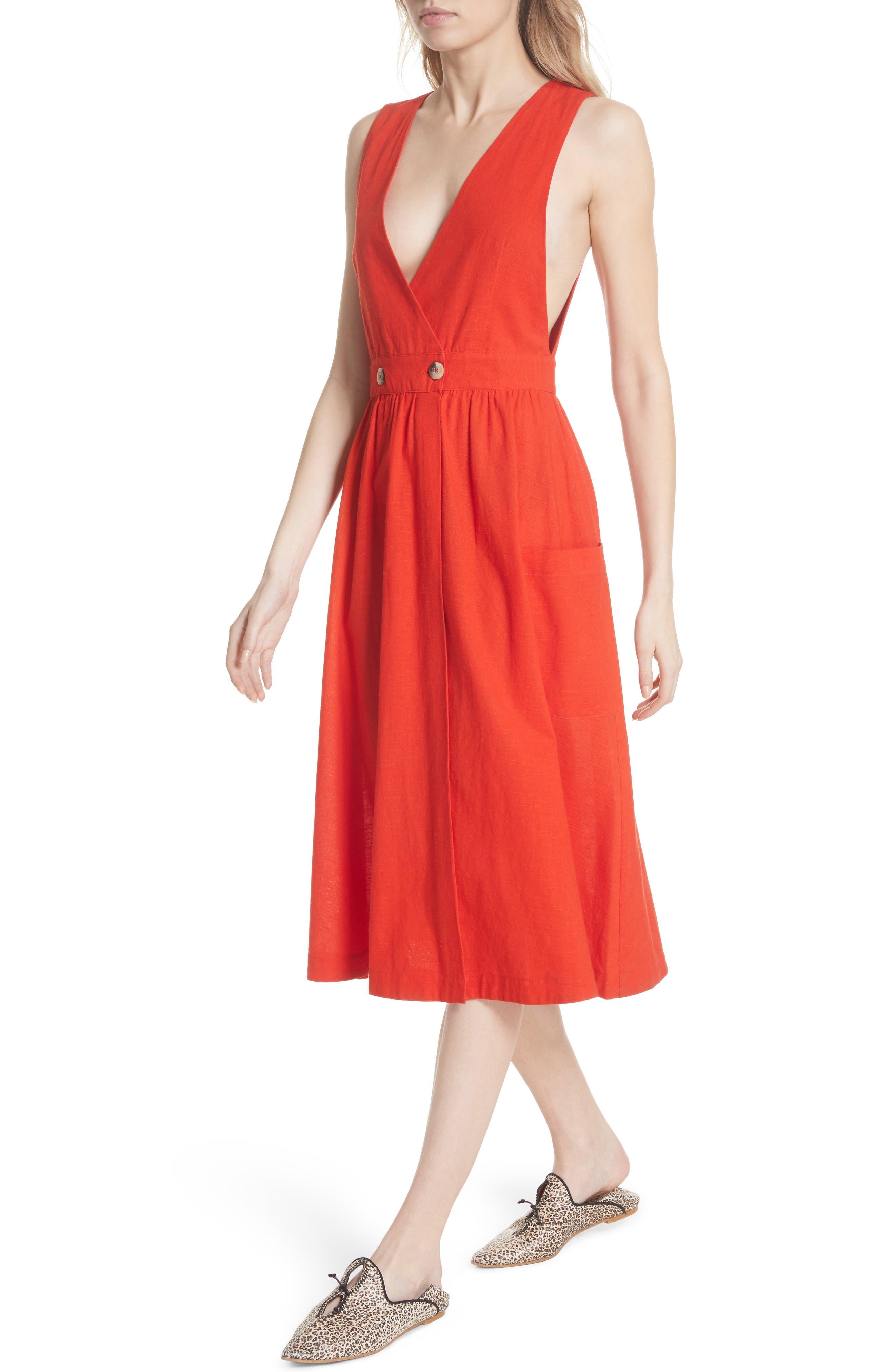 Diana Dress,                             Alternate thumbnail 14, color,