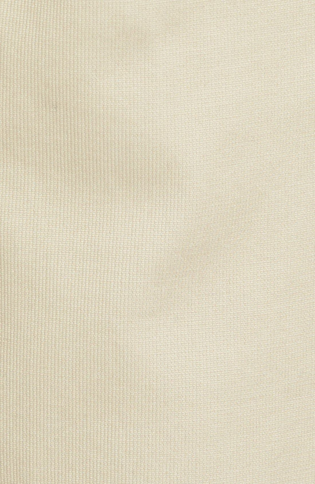 'Bedford & Sons' Shorts,                             Alternate thumbnail 25, color,