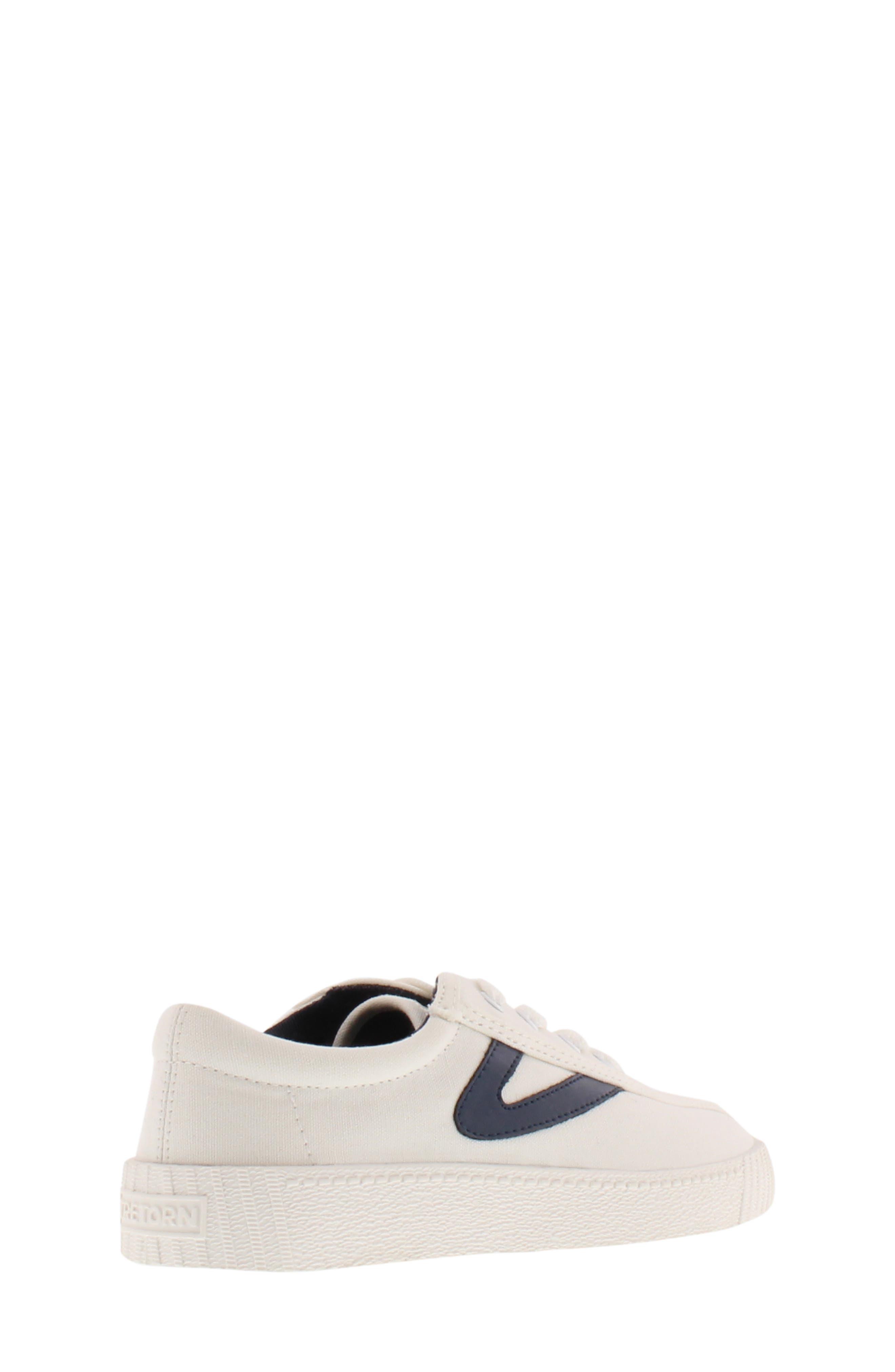 Nylite Plus Sneaker,                             Alternate thumbnail 2, color,                             WHITE/ NIGHT