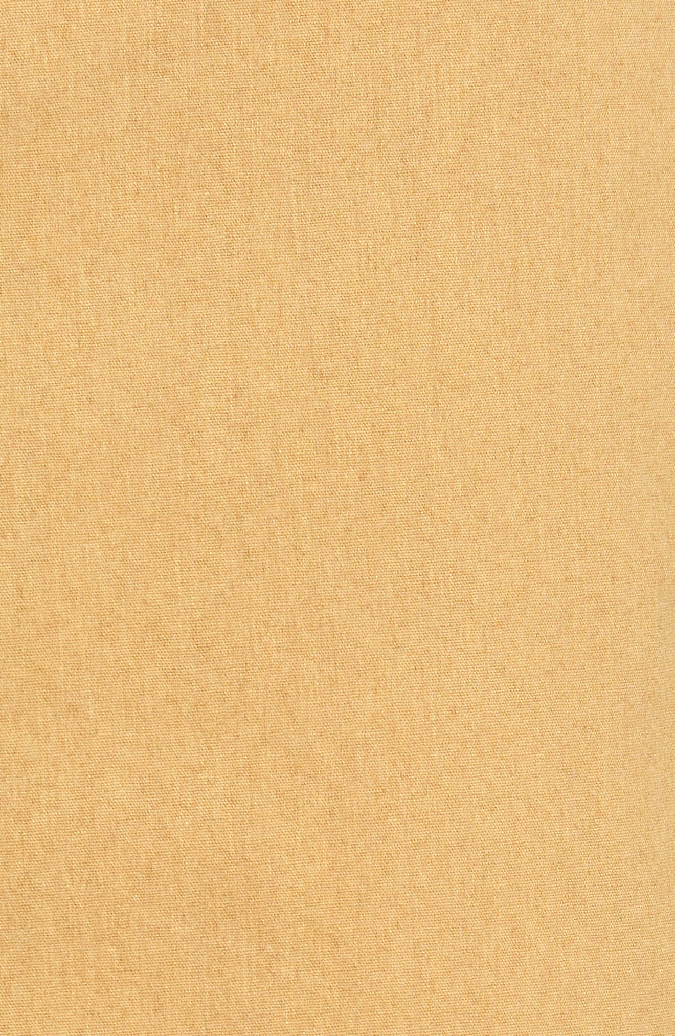 Faded Cruzer Board Shorts,                             Alternate thumbnail 5, color,                             206