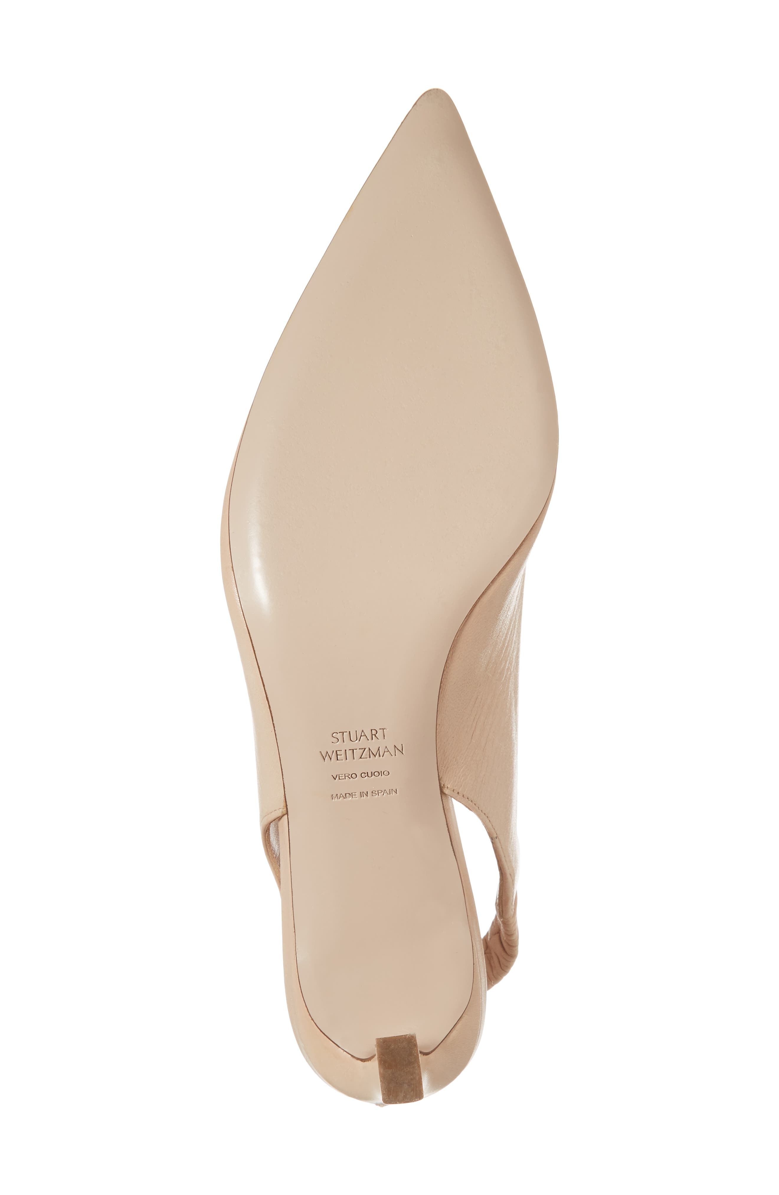Hayday Slingback Pump,                             Alternate thumbnail 23, color,
