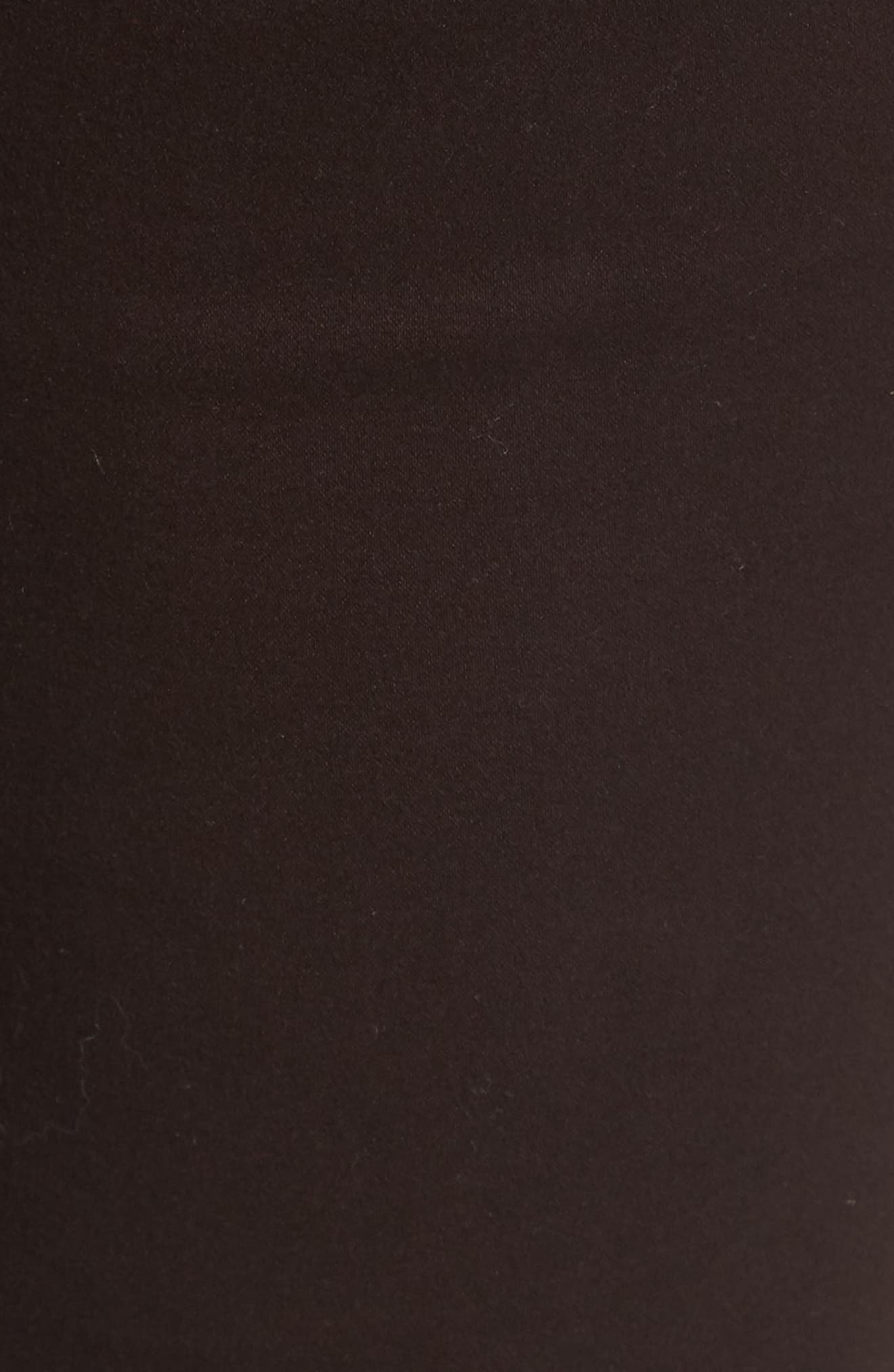'The Prima' Cigarette Leg Skinny Jeans,                             Alternate thumbnail 106, color,