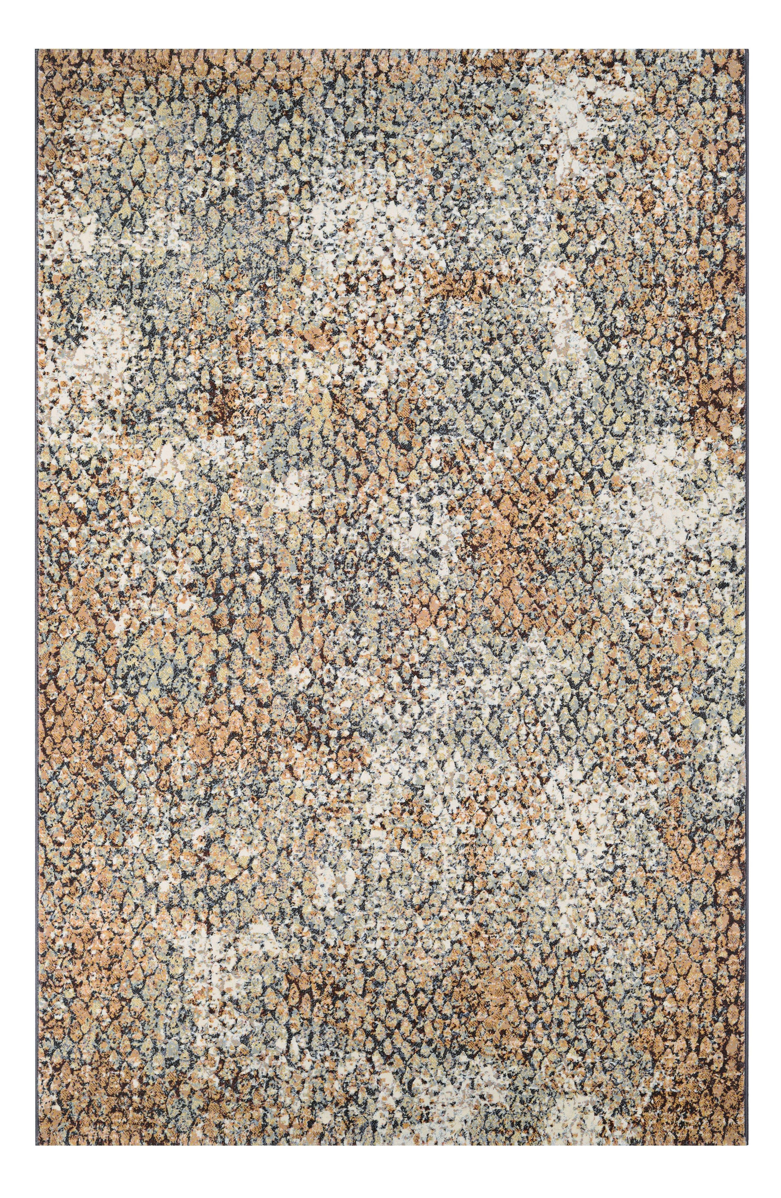 Zen Indoor/Outdoor Rug,                             Main thumbnail 1, color,                             200