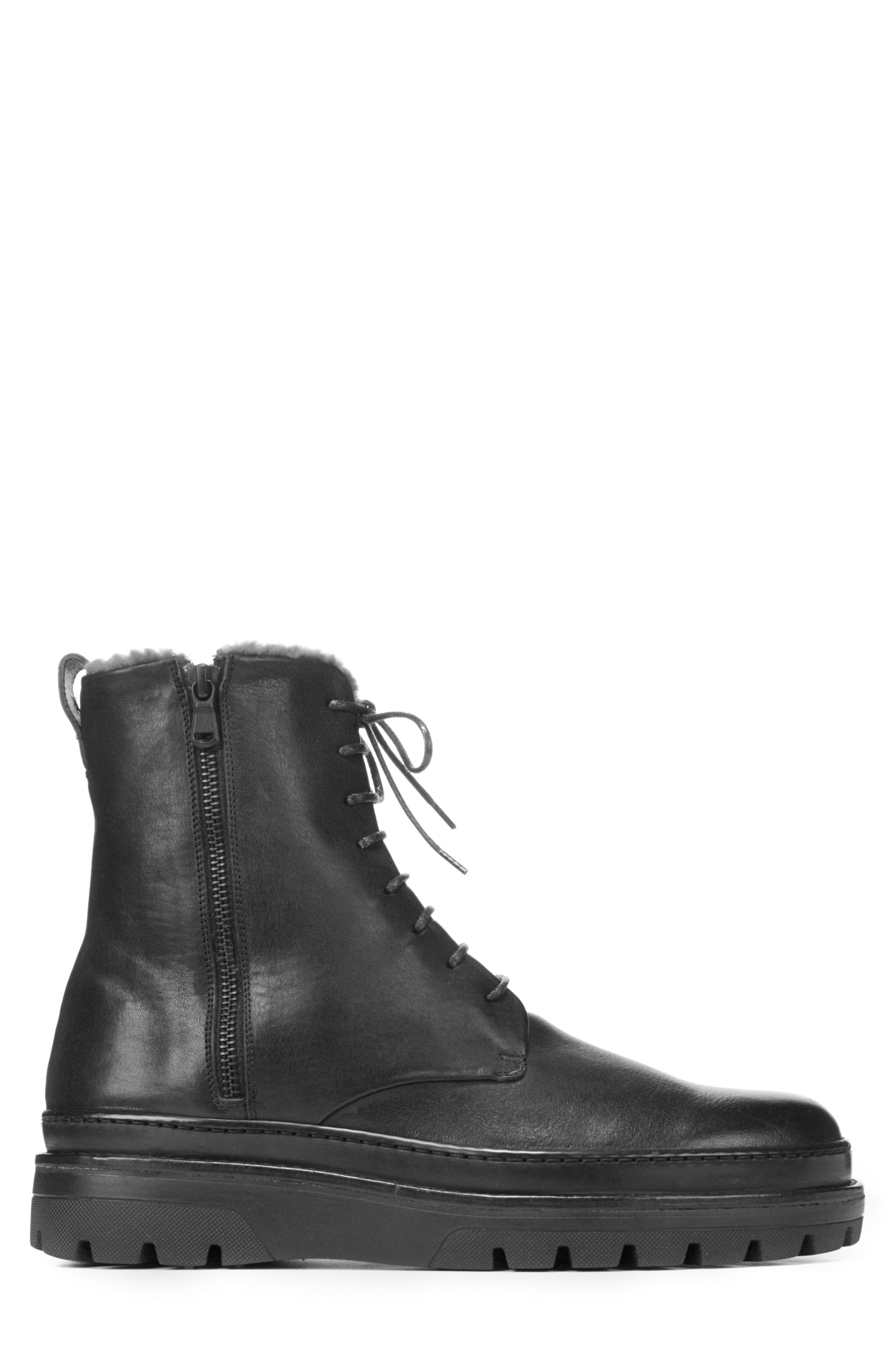 Edgar Plain Toe Boot,                             Alternate thumbnail 8, color,
