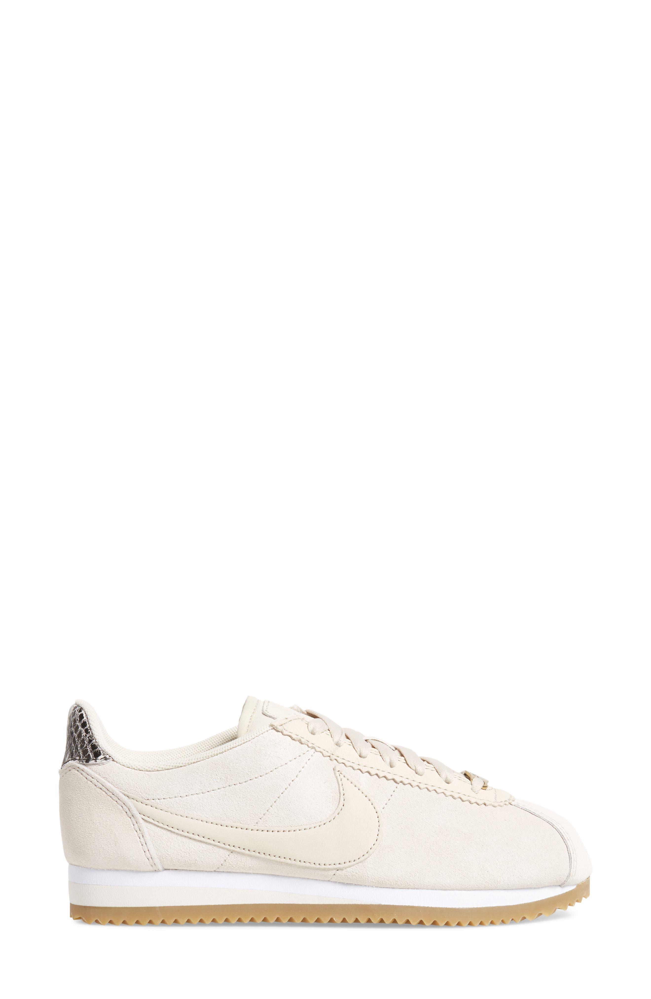x A.L.C. Classic Cortez Sneaker,                             Alternate thumbnail 13, color,