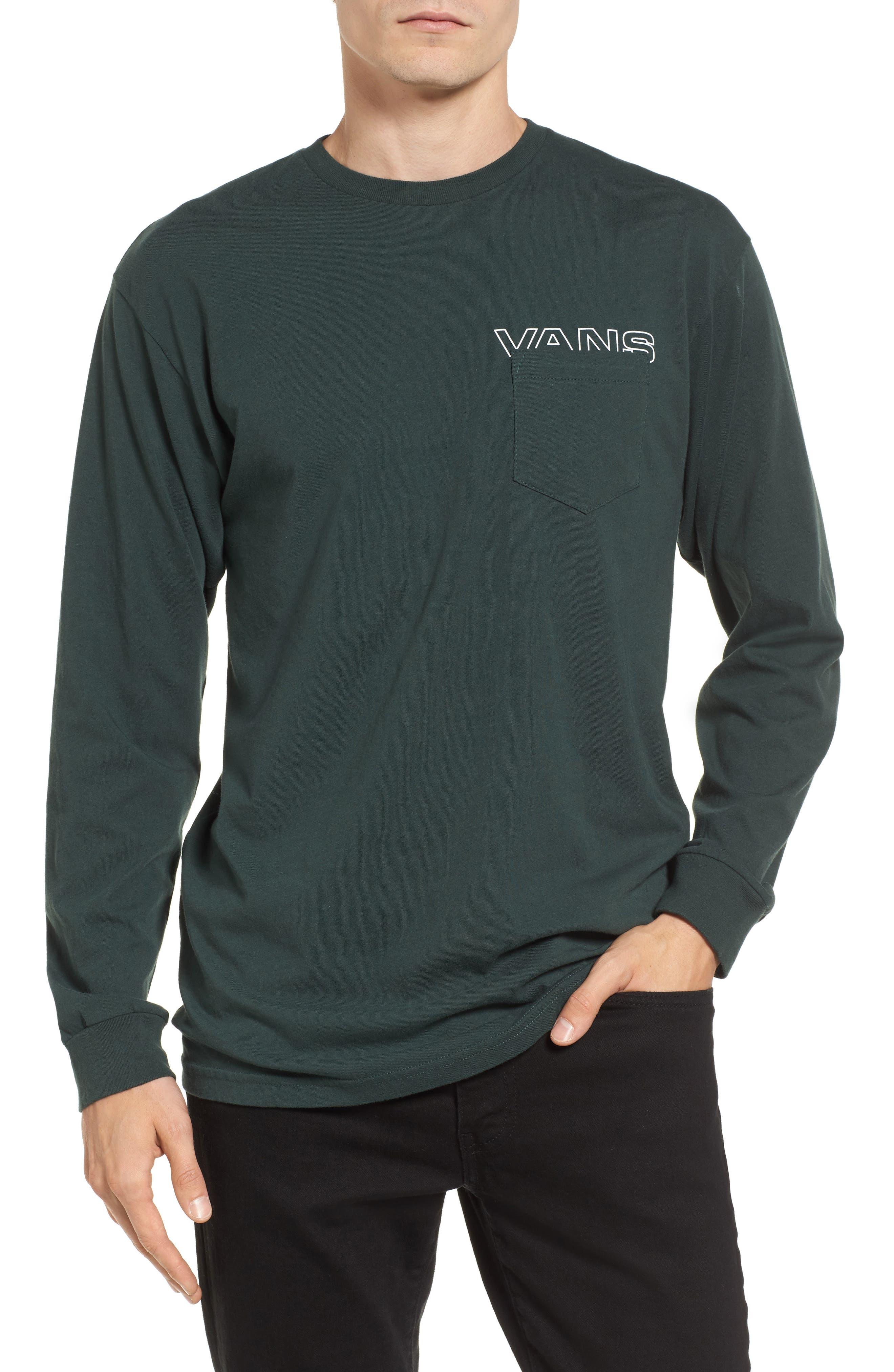Simple T-Shirt,                             Main thumbnail 1, color,