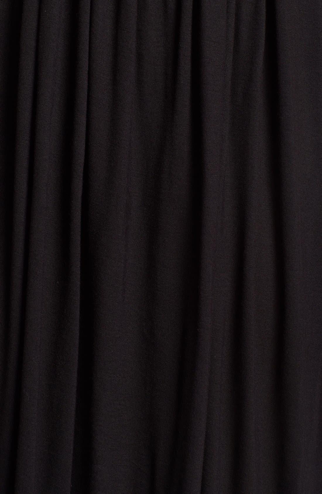 'Colette' Nightgown,                             Alternate thumbnail 7, color,