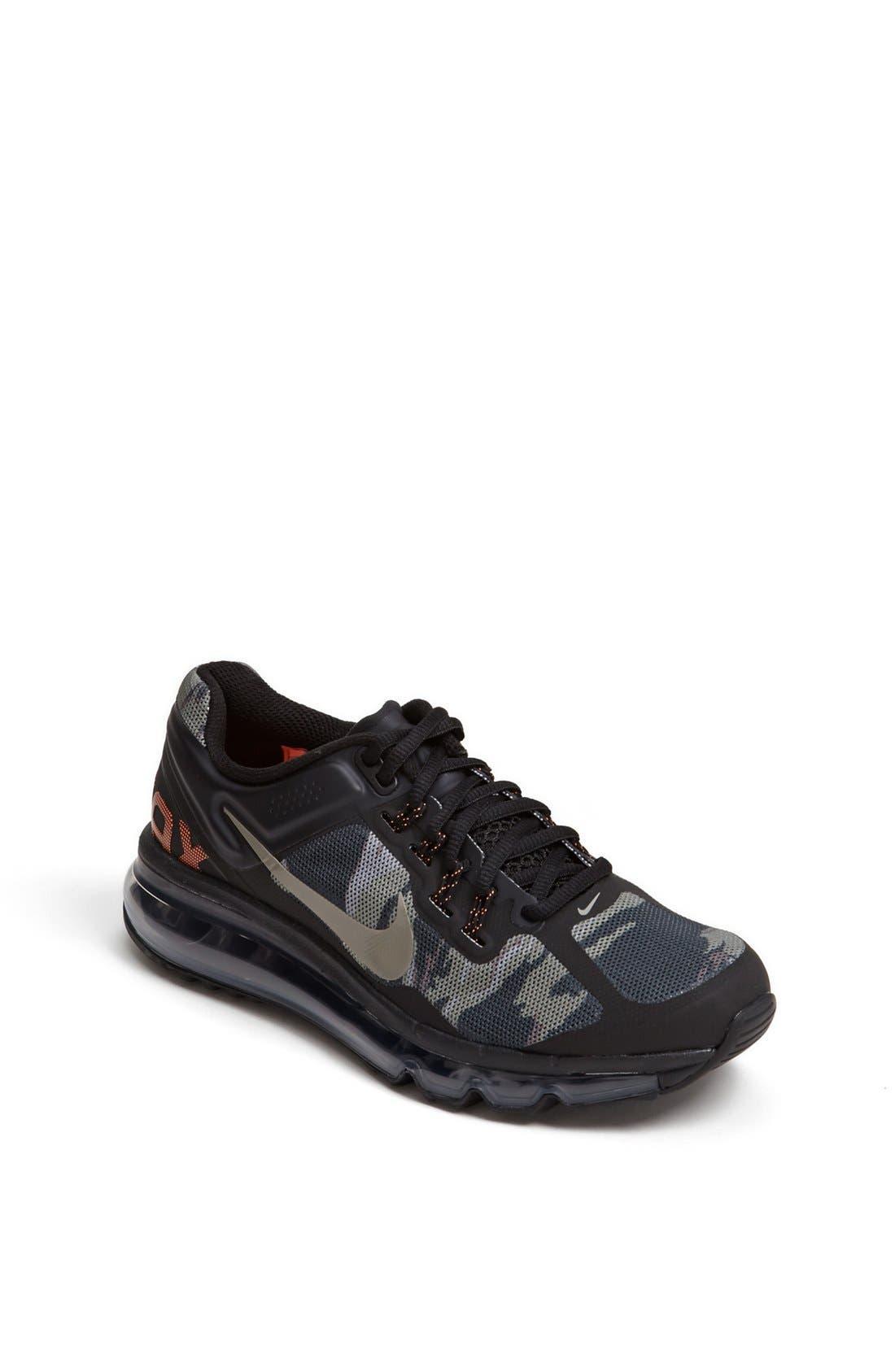 'Air Max 2013' Running Shoe,                             Main thumbnail 2, color,