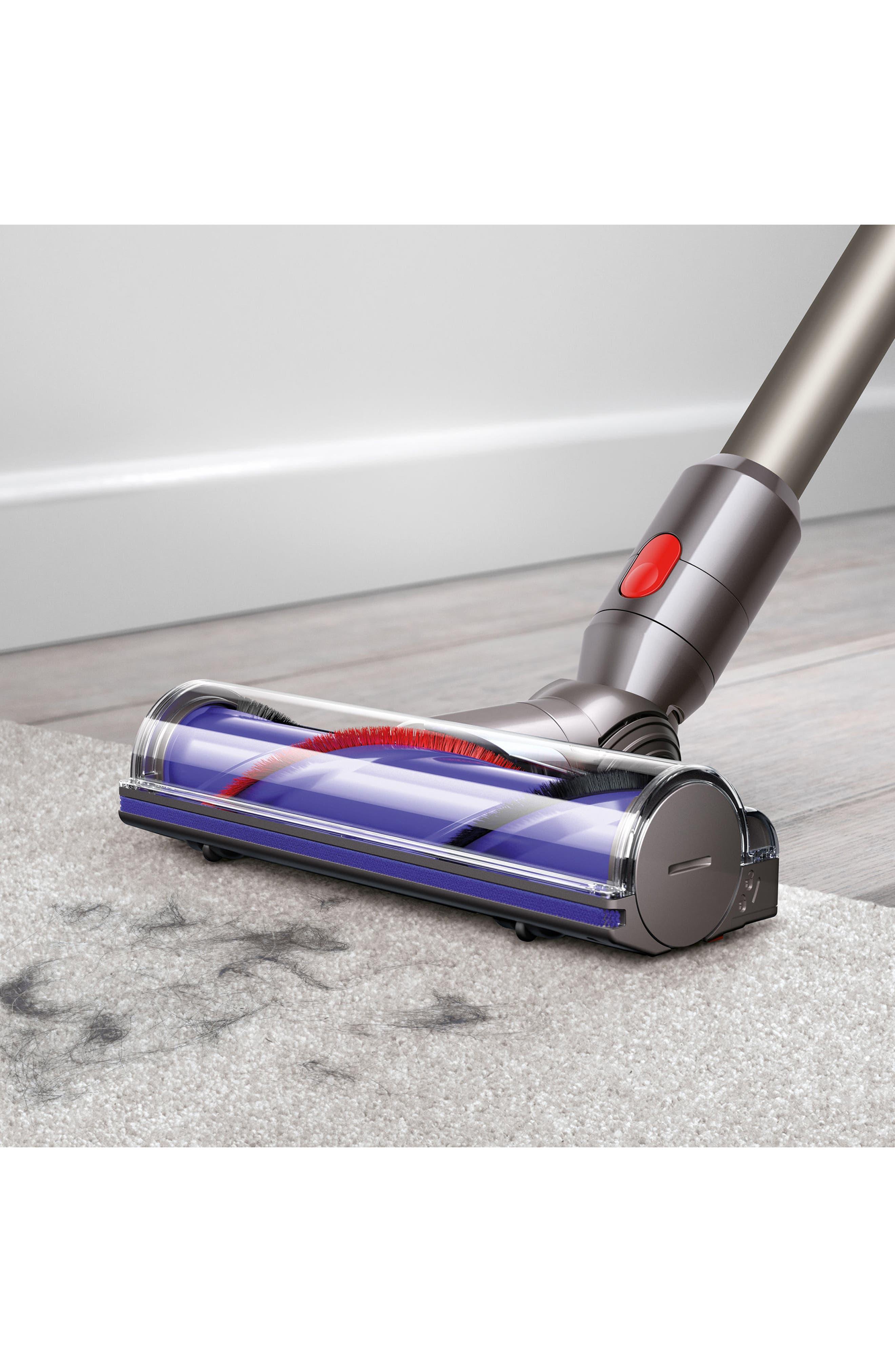 V8 Animal Cordless Stick Vacuum,                             Alternate thumbnail 2, color,                             400