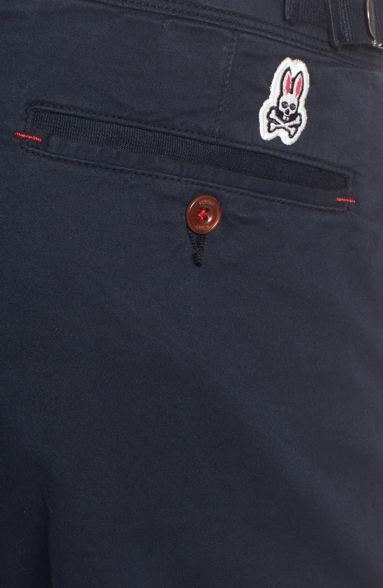 Triumph Shorts,                             Alternate thumbnail 59, color,