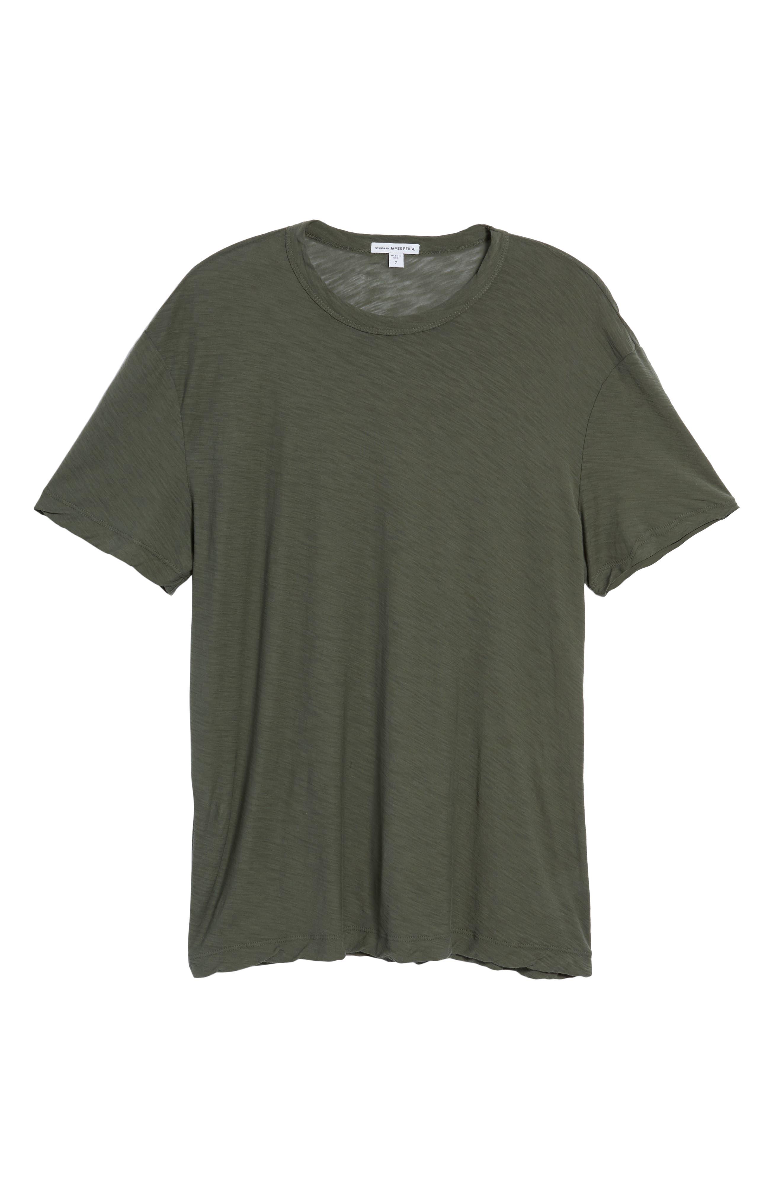 Regular Fit Shirt,                             Alternate thumbnail 6, color,                             304