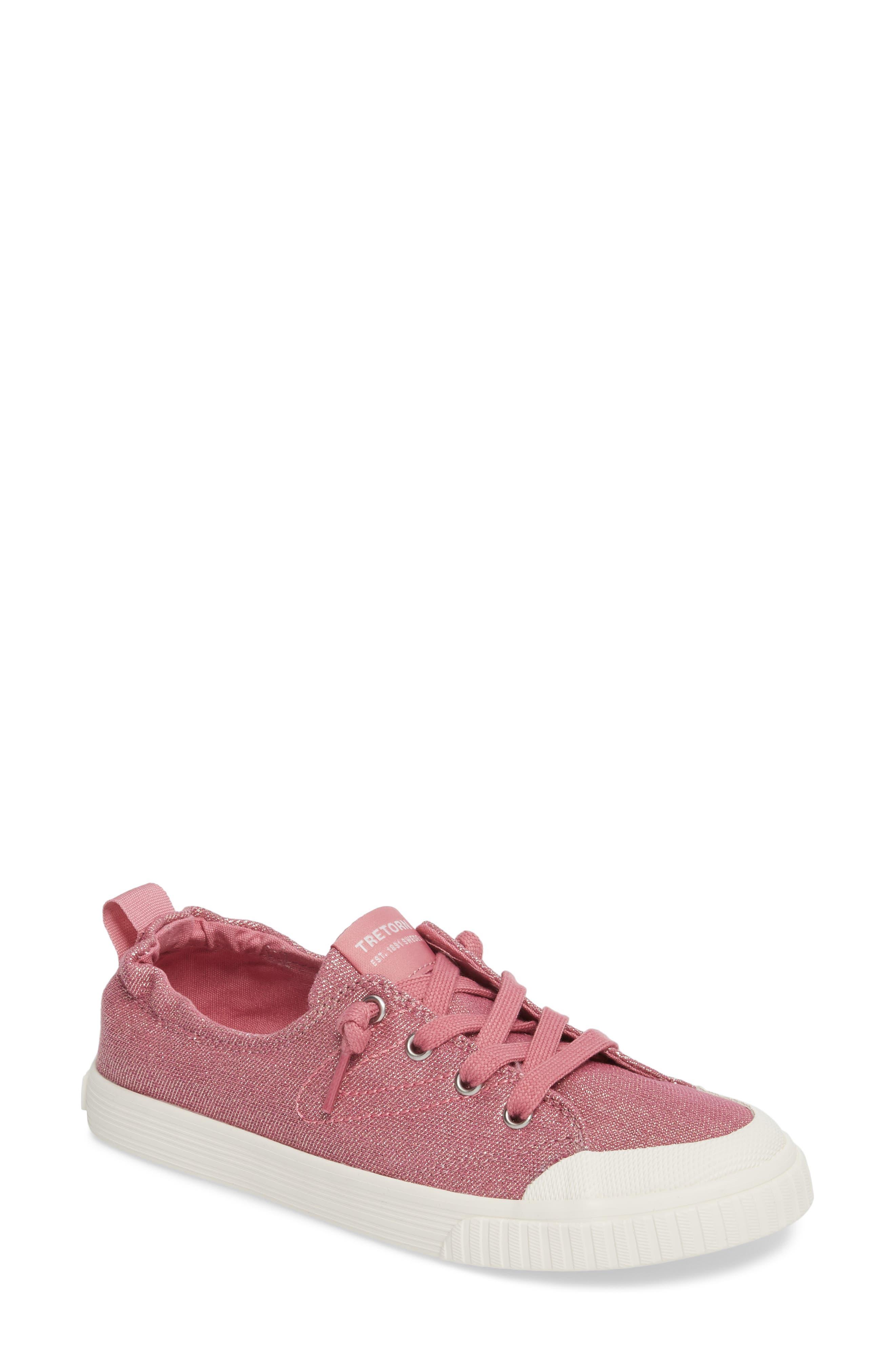 Meg Slip-On Sneaker,                             Main thumbnail 3, color,