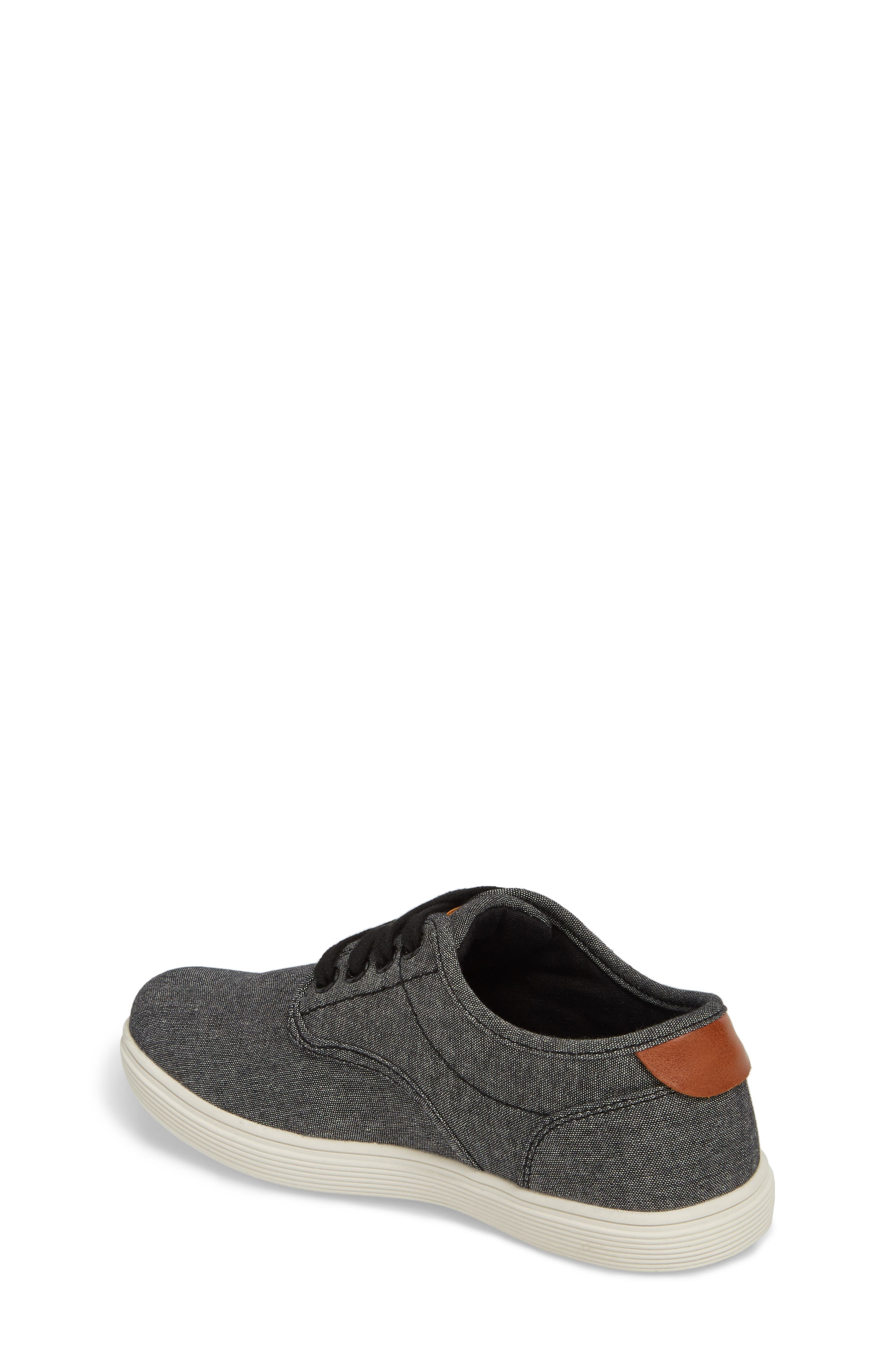 Bfenta Sneaker,                             Alternate thumbnail 2, color,