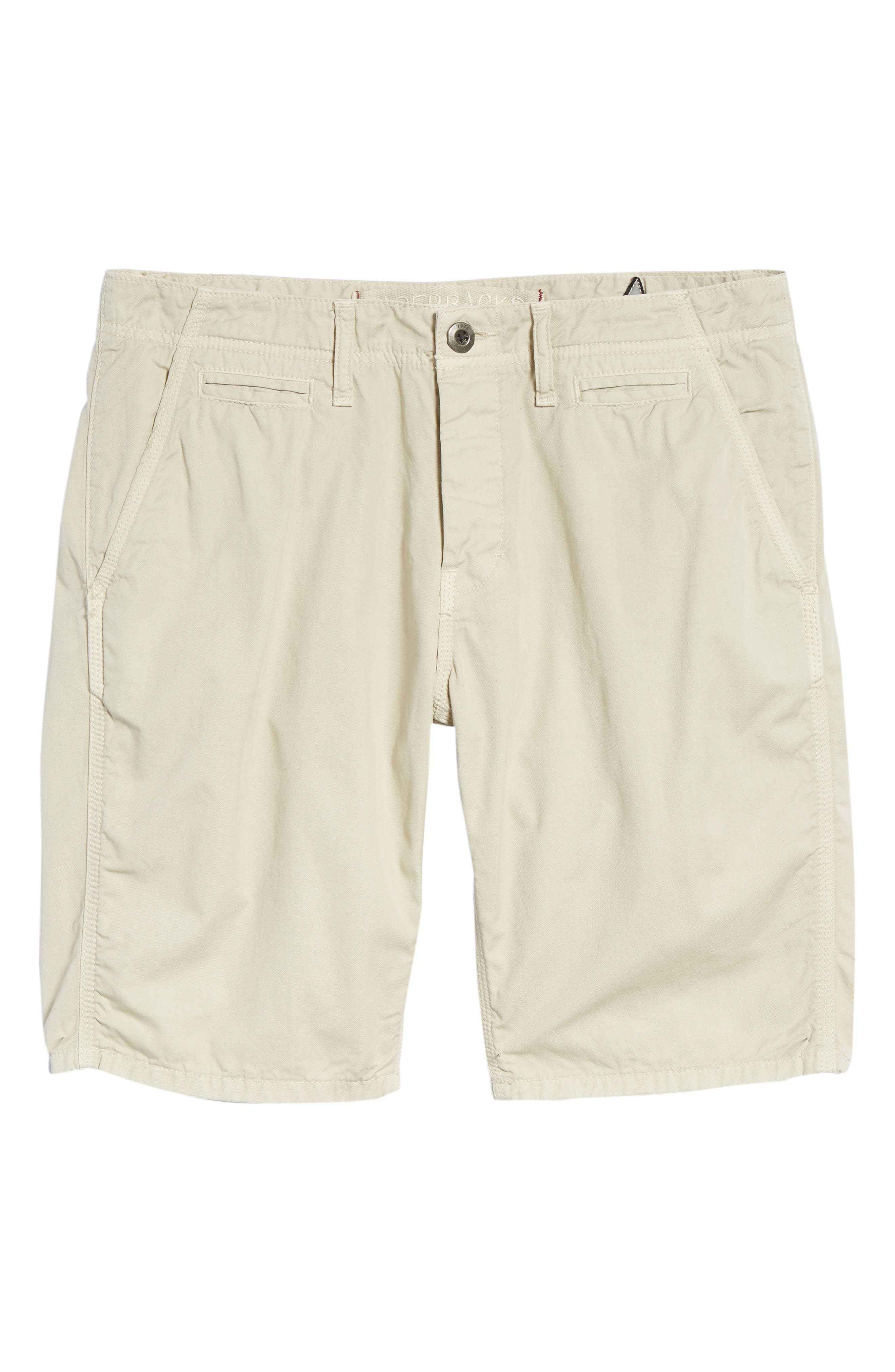 'Napa' Chino Shorts,                             Alternate thumbnail 66, color,