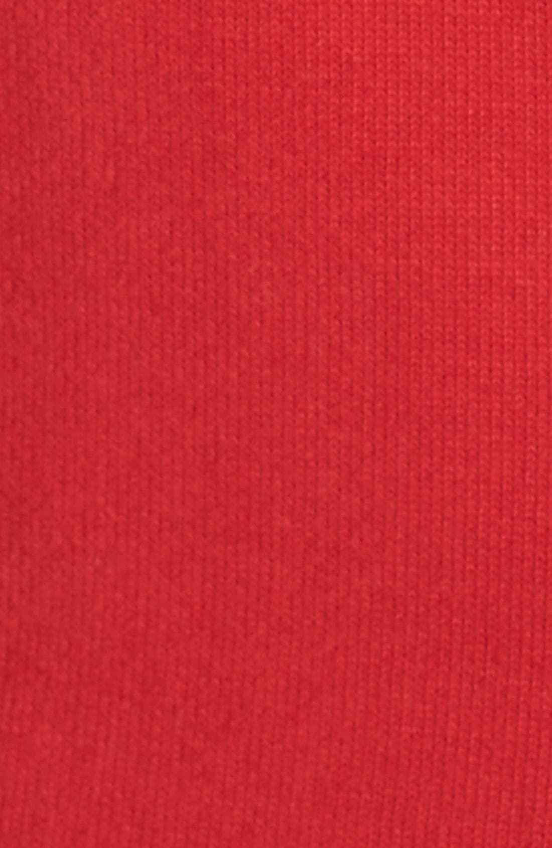 'Aruba' Full Zip Sweatshirt,                             Alternate thumbnail 29, color,