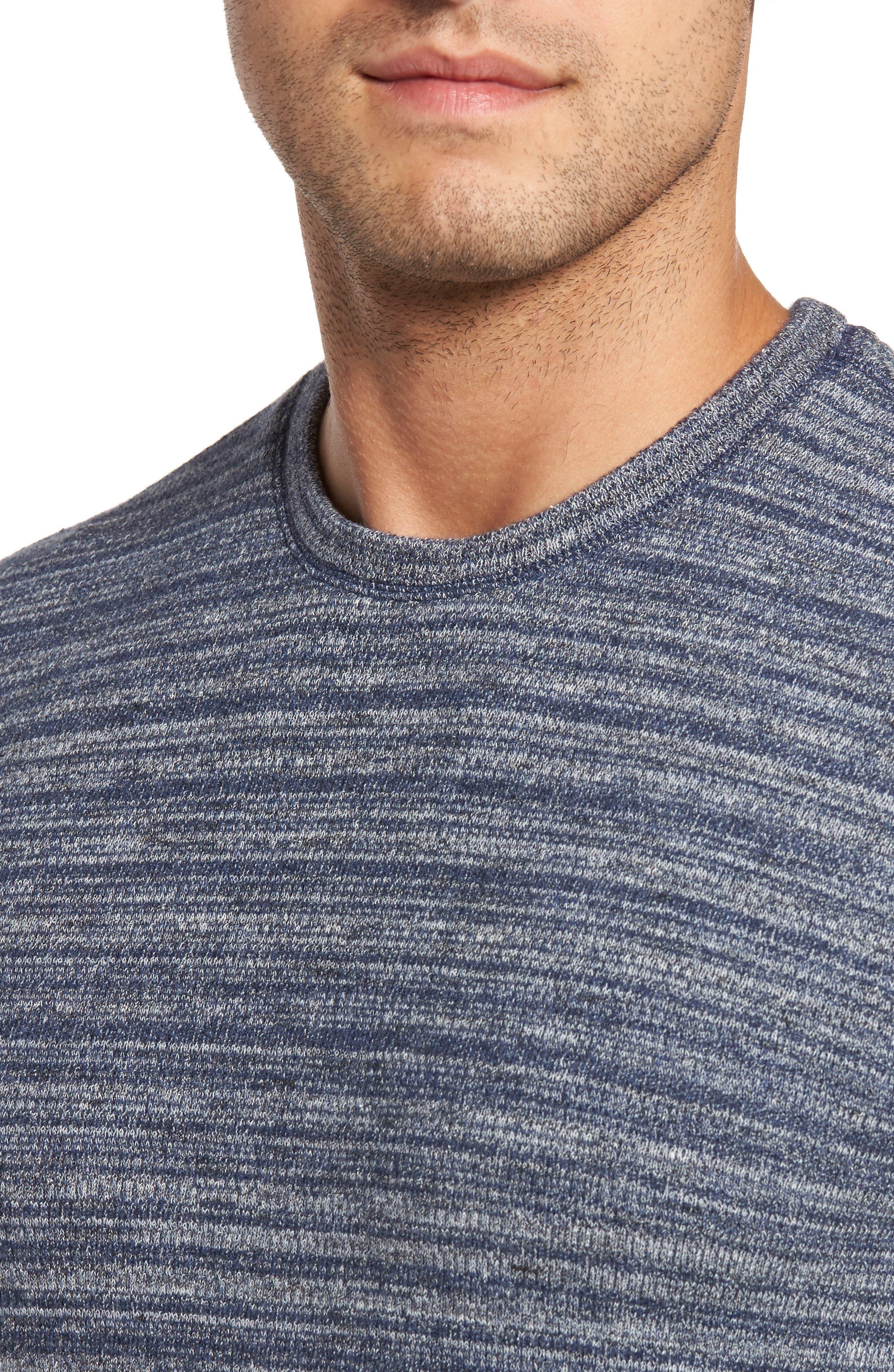 Waffle Knit Shirt,                             Alternate thumbnail 12, color,