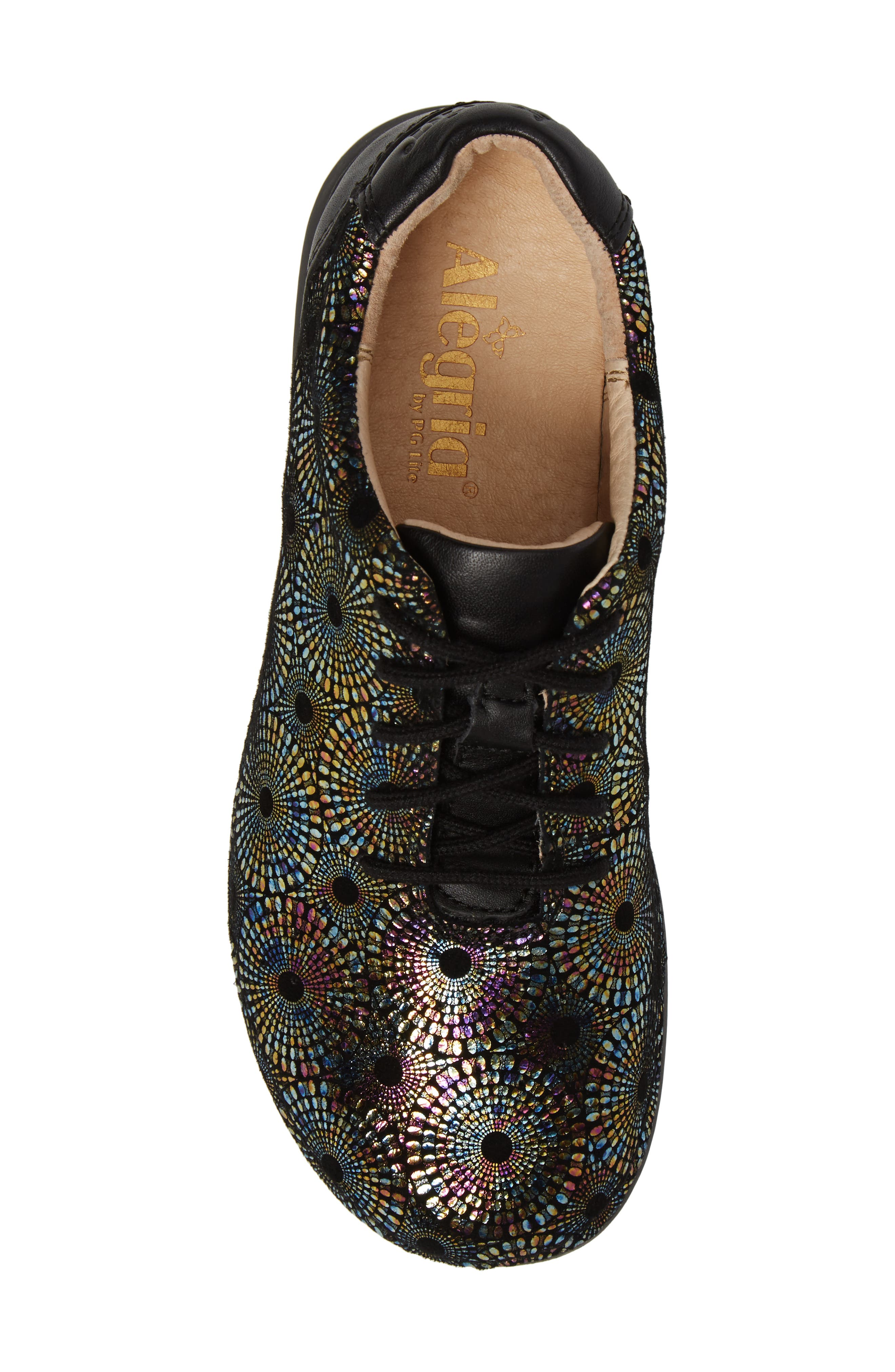 Essence Lace-Up Leather Oxford,                             Alternate thumbnail 127, color,