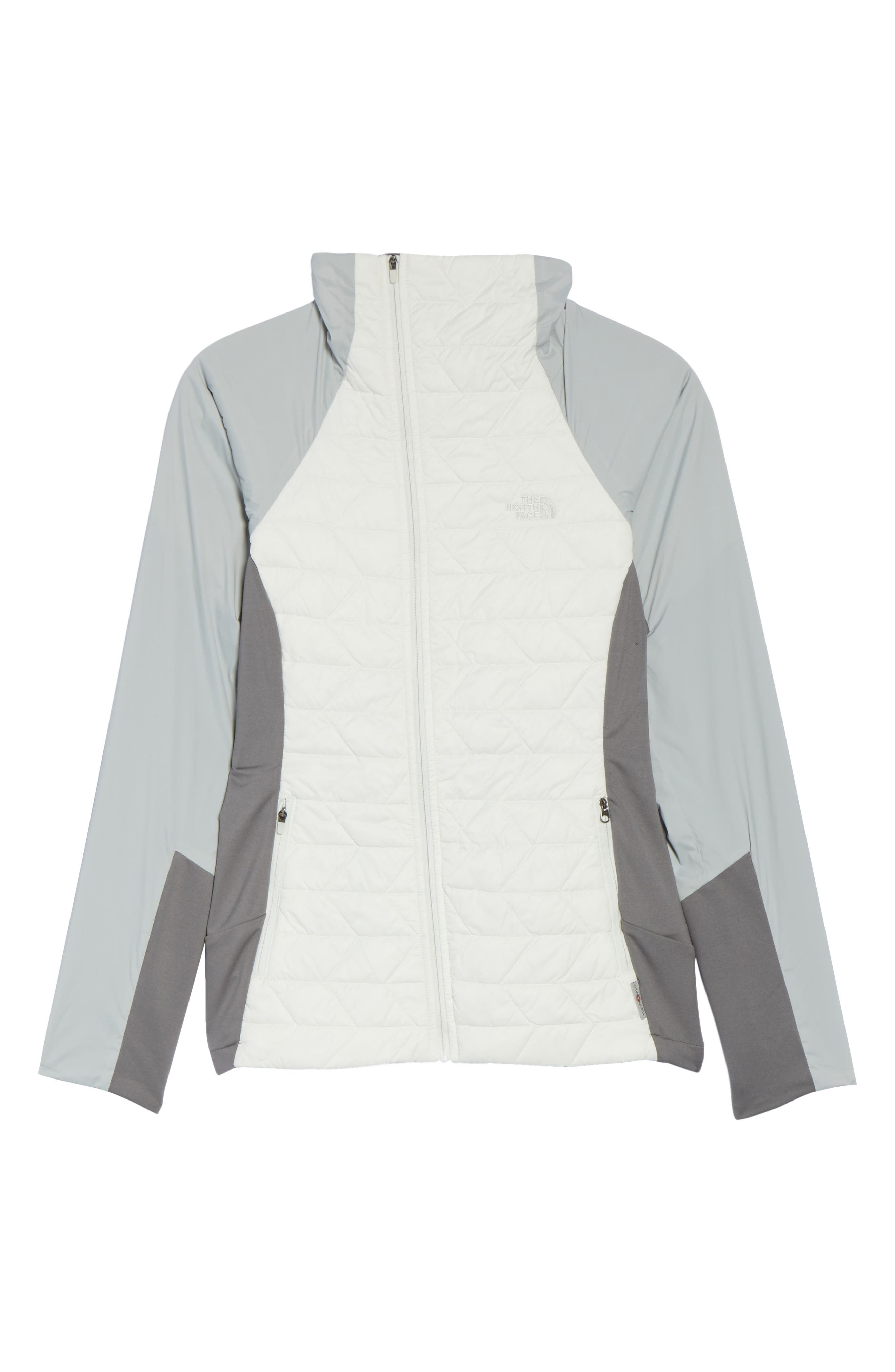 ThermoBall<sup>™</sup> Active Jacket,                             Alternate thumbnail 11, color,